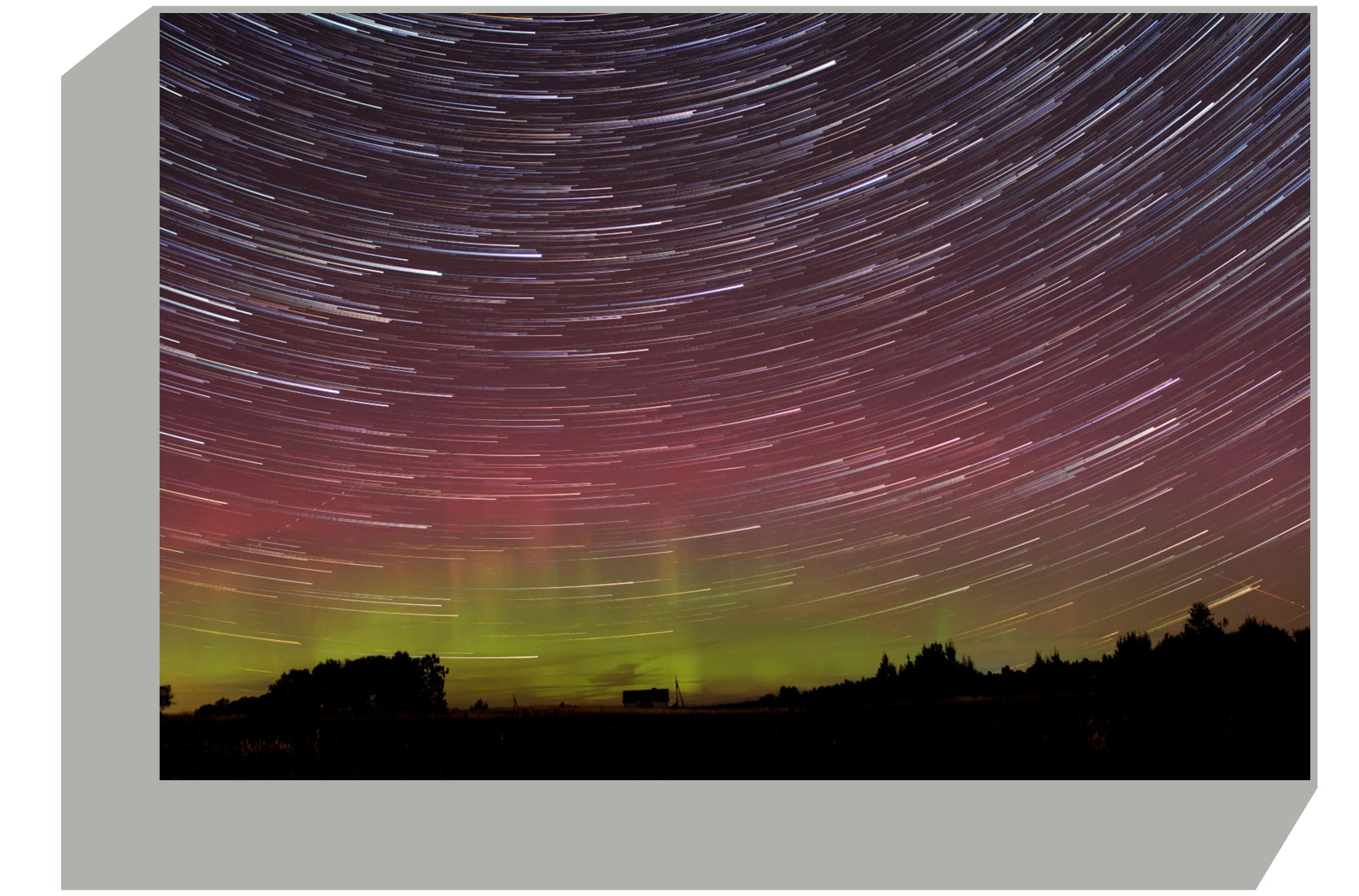 abstractstylist-astrophotography.jpg