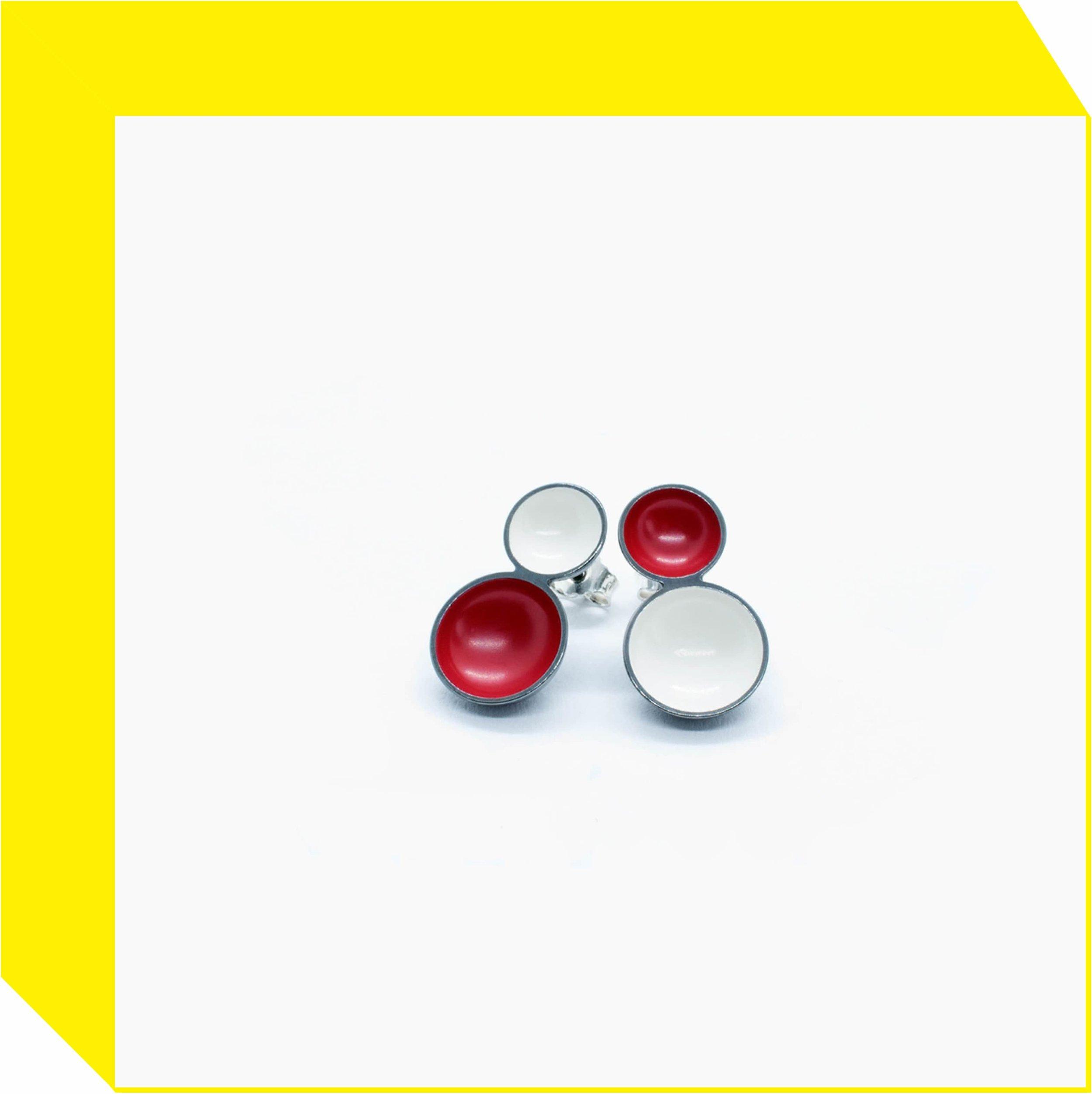 abstractstylist-jewellery-designer.jpg