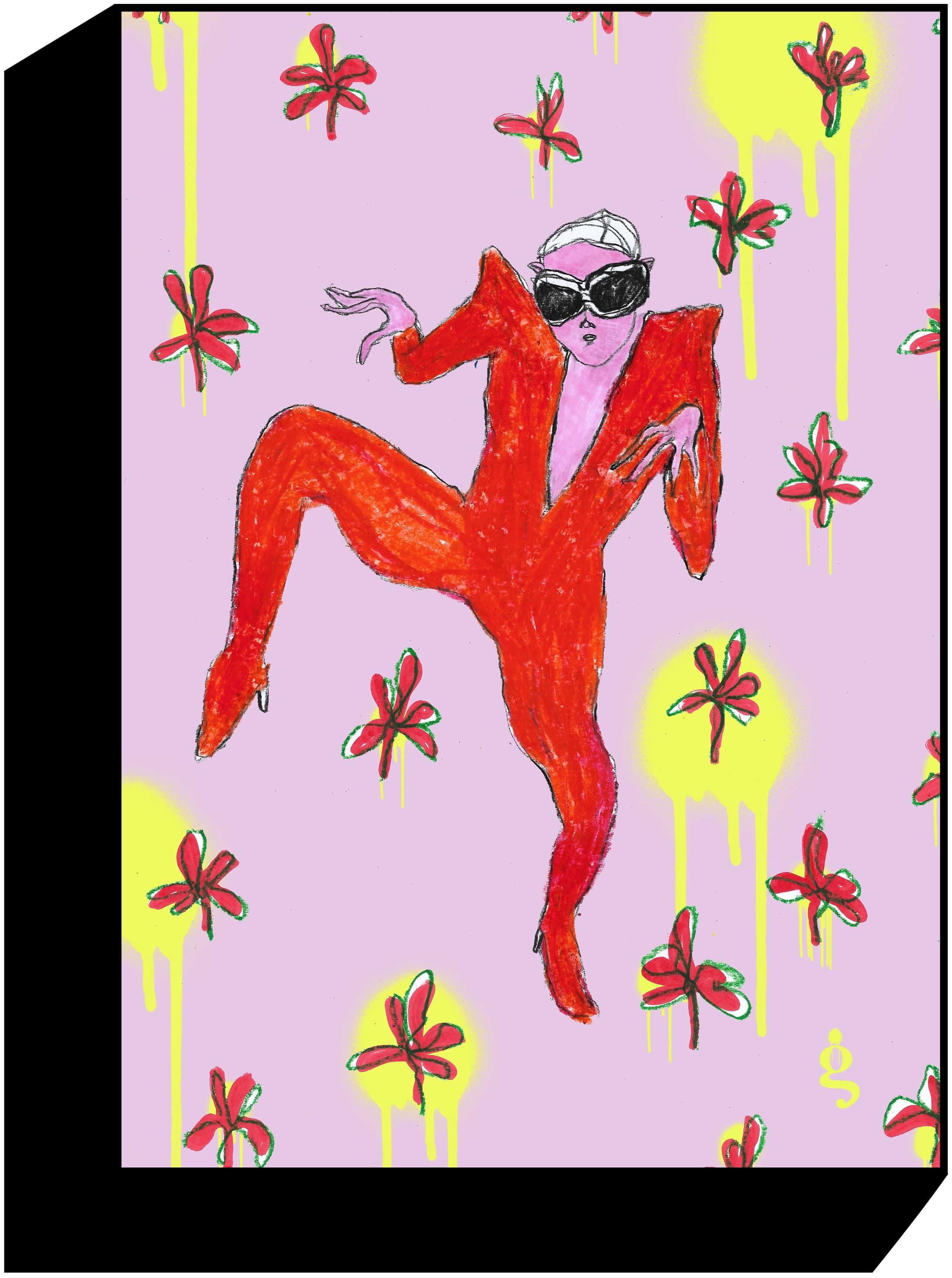 abstractstylist-my-personal-rhapsody.jpg