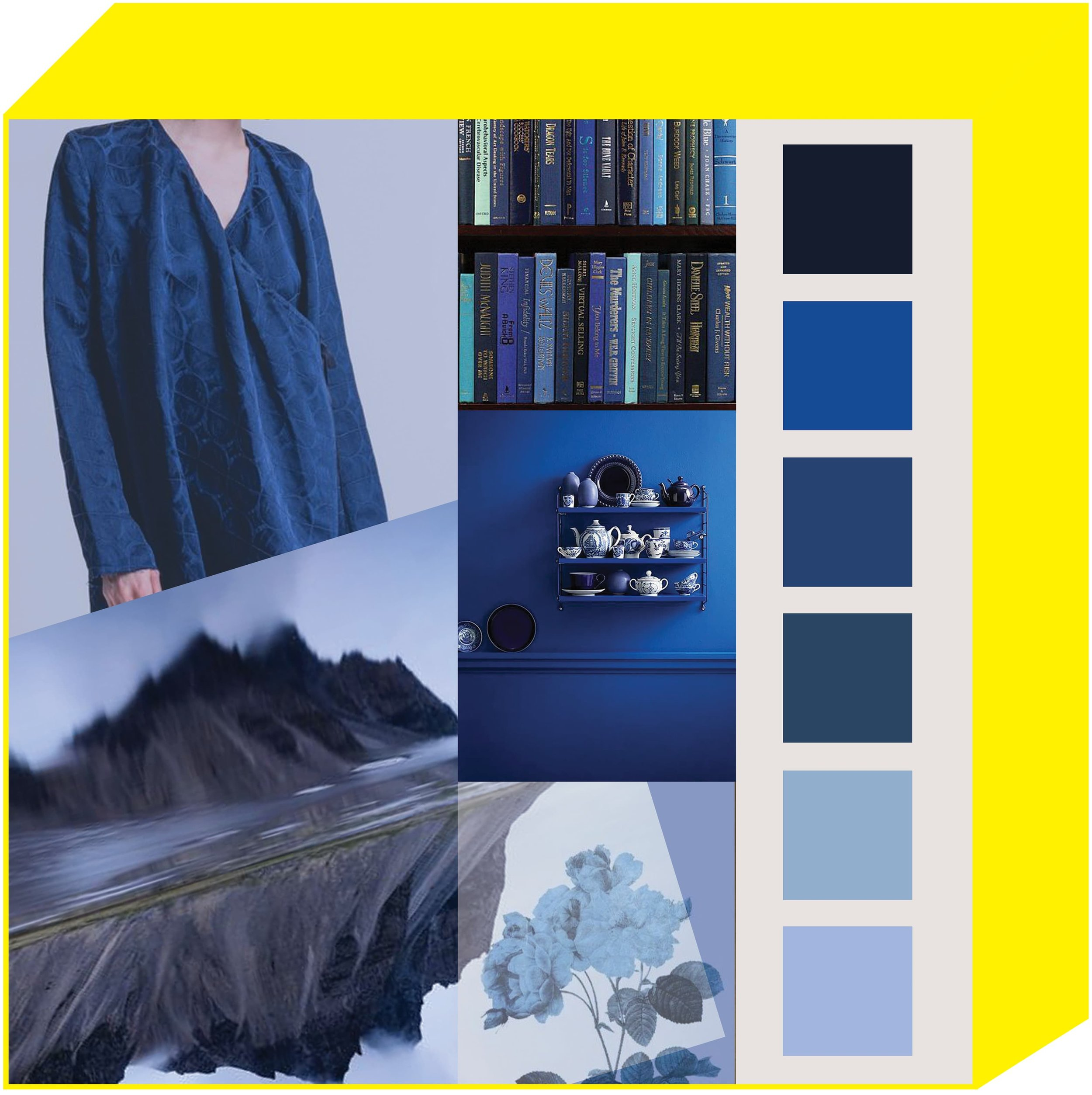 abstractstylist-conservative-colour-schemes.jpg
