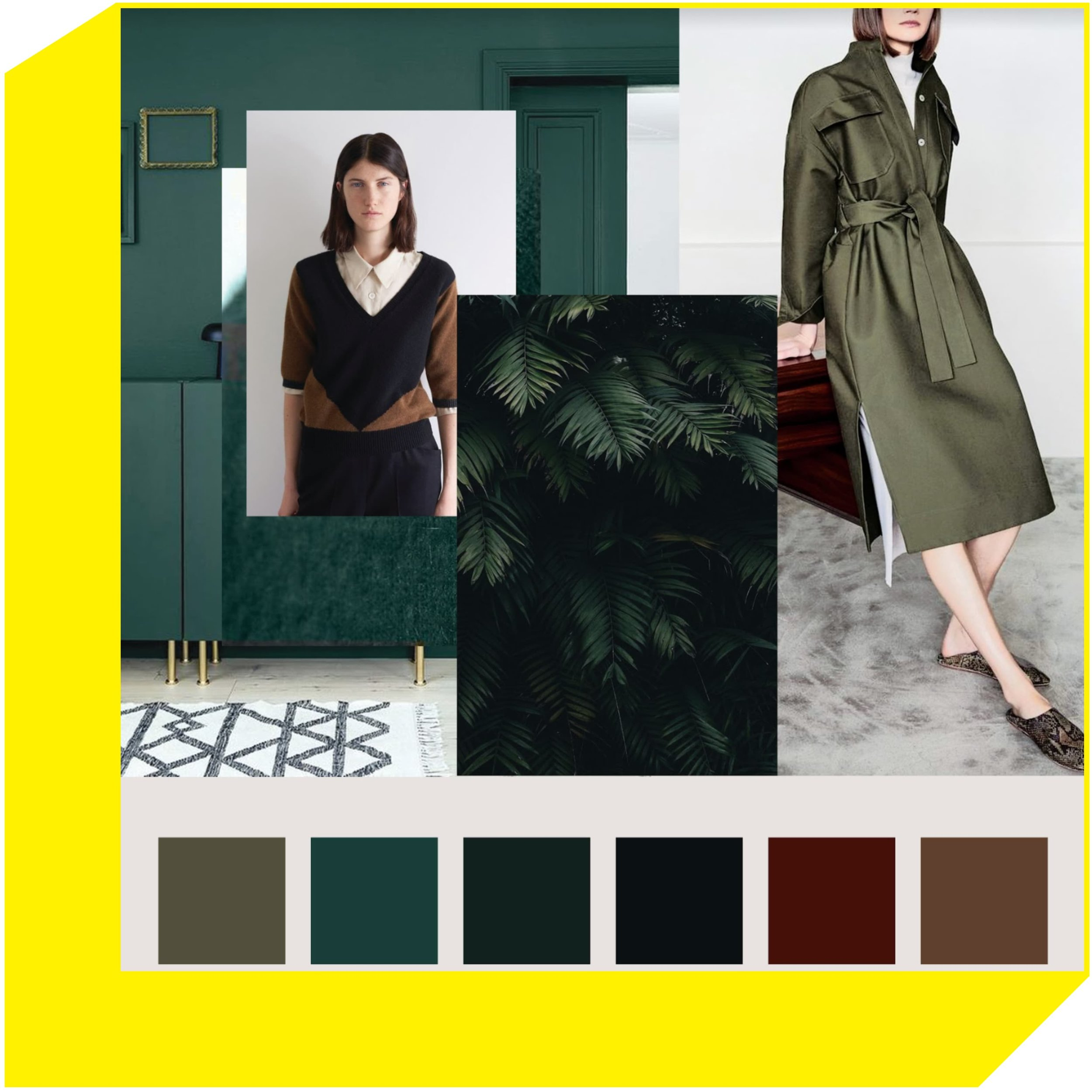 abstractstylist-conservative-colour-schemes.jpg