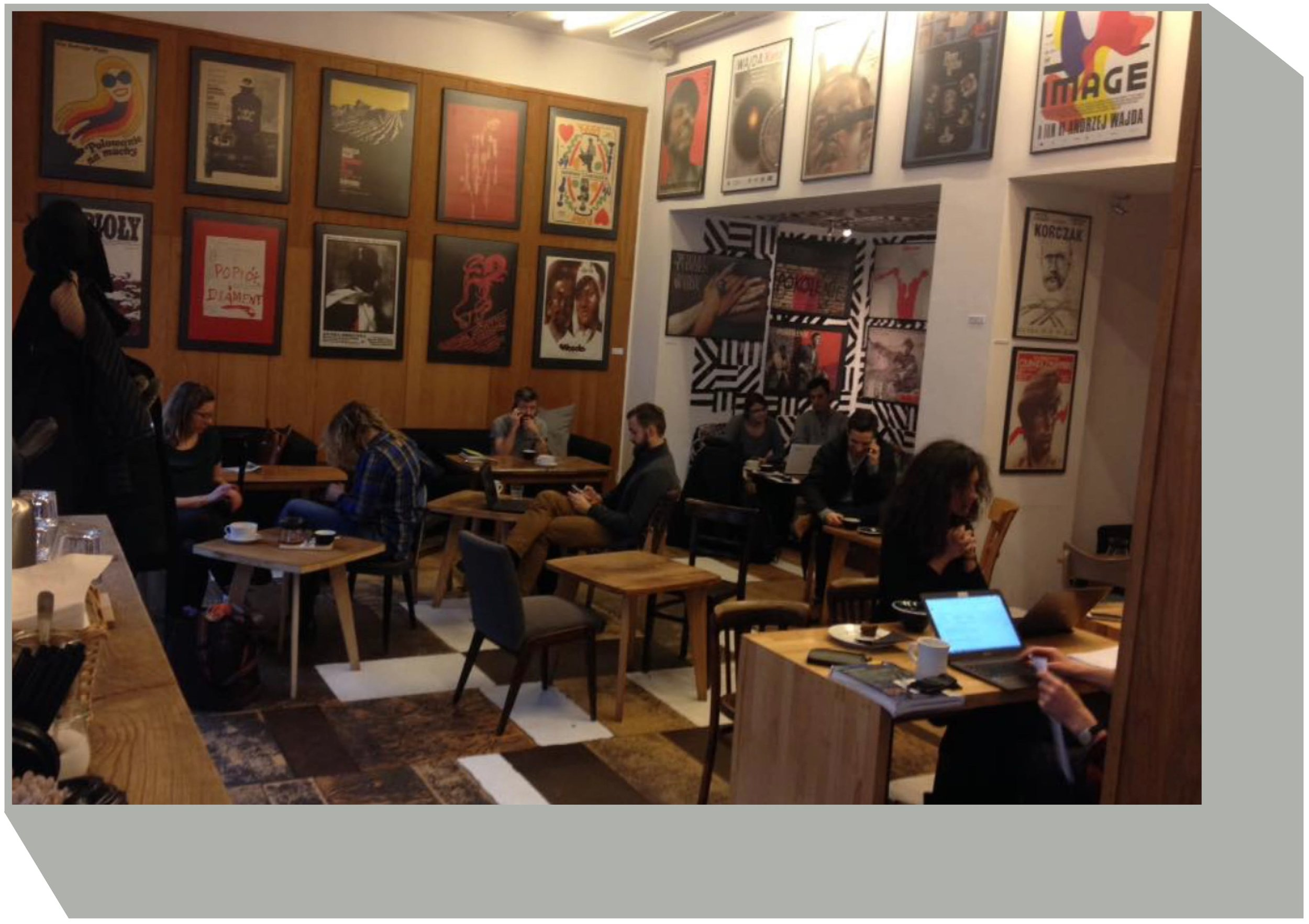 abstractstylist-trendy-coffee-shops.jpg