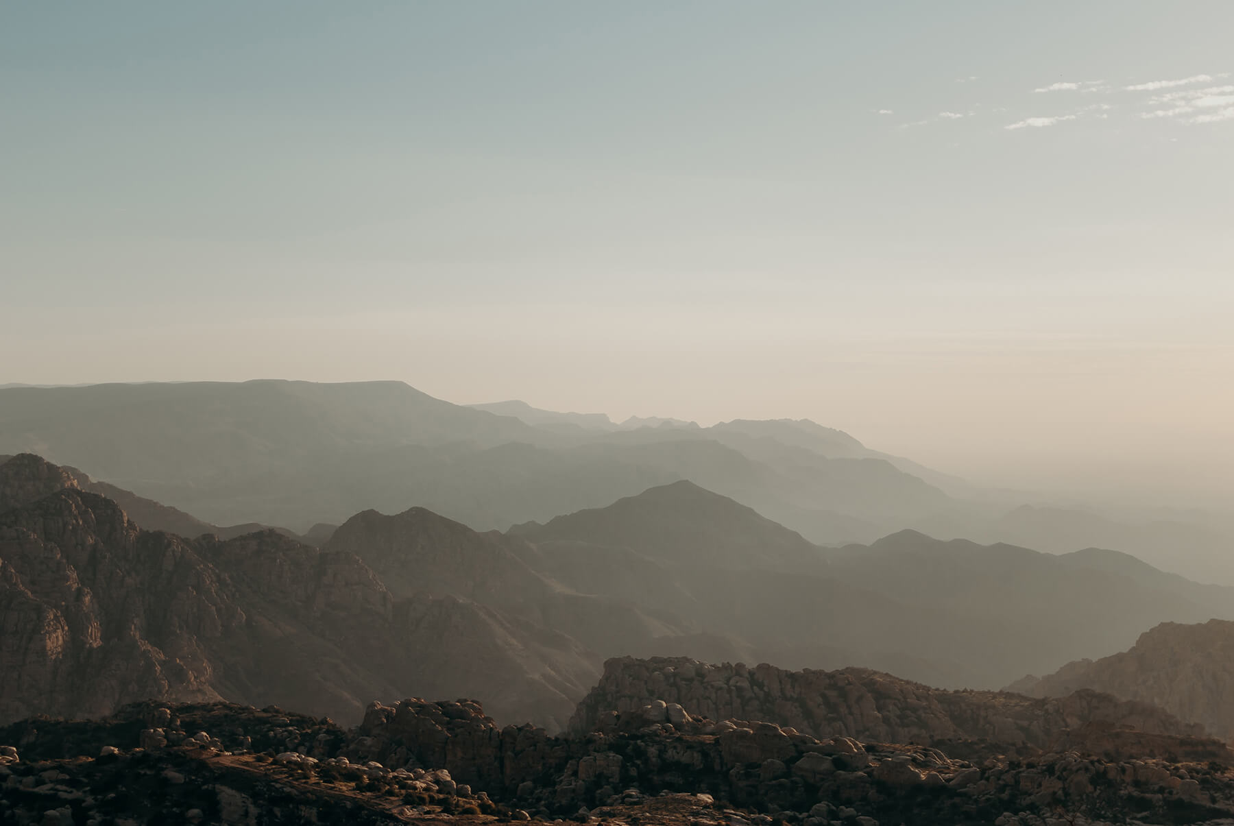 abstract-stylist-travel-jordan (18).jpg