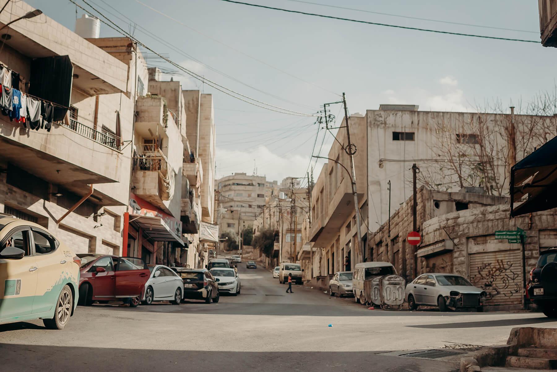 abstract-stylist-travel-jordan (9).jpg