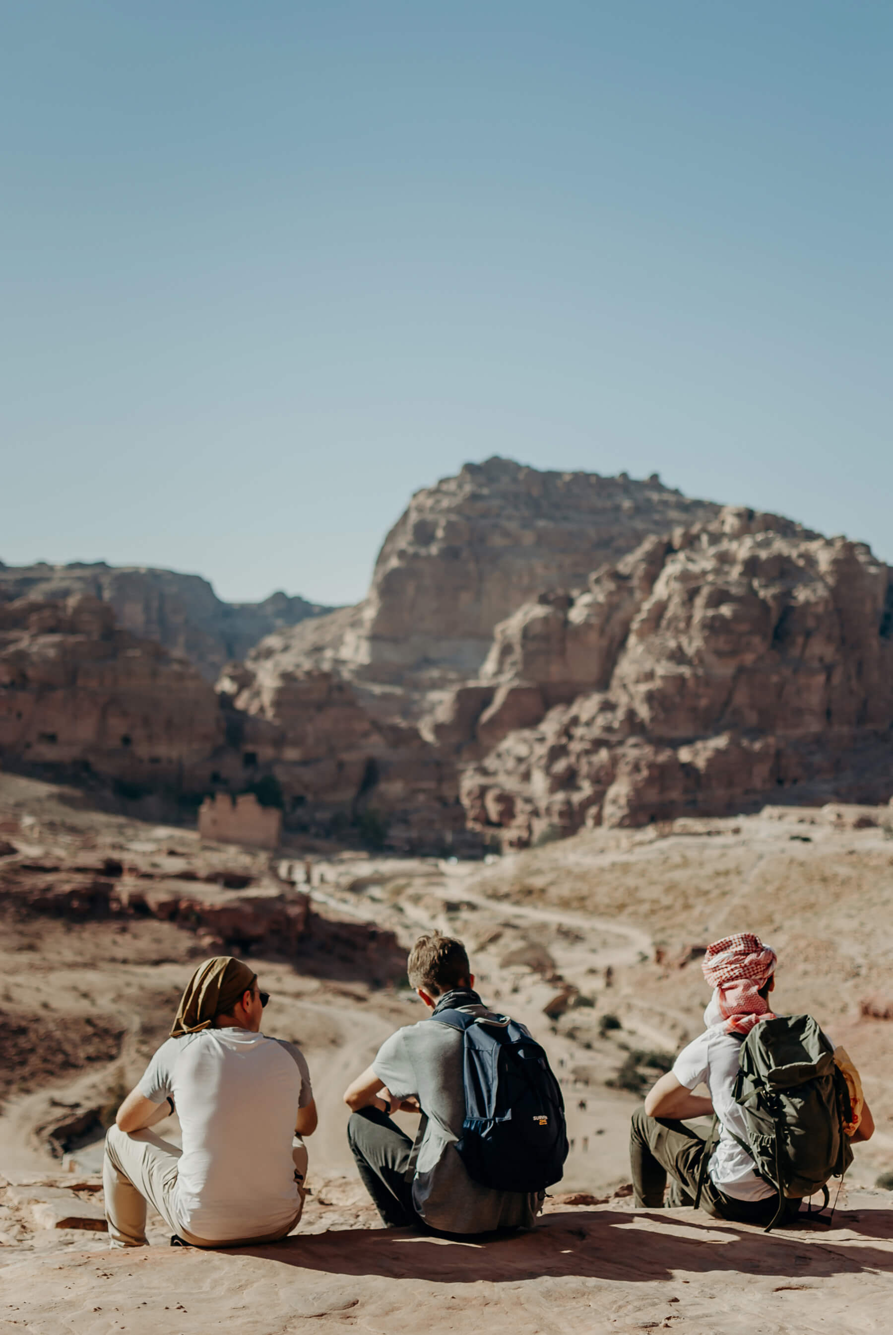 abstract-stylist-travel-jordan (29).jpg