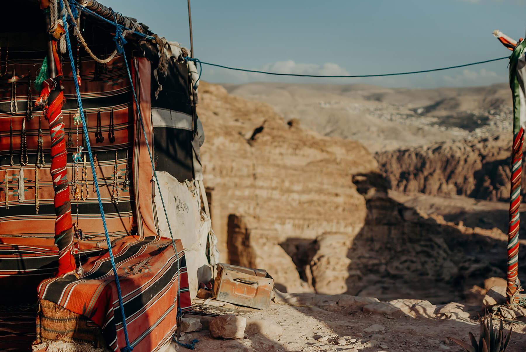 abstract-stylist-travel-jordan (35).jpg