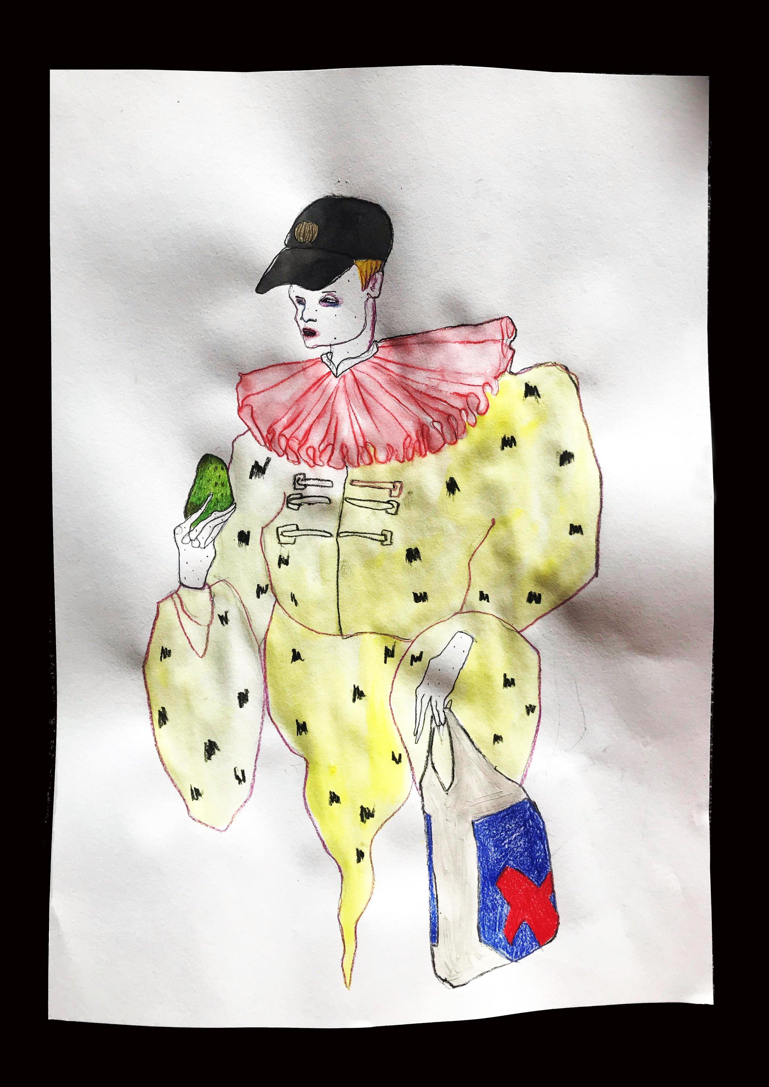 abstract-stylist-goda-pele-illustration