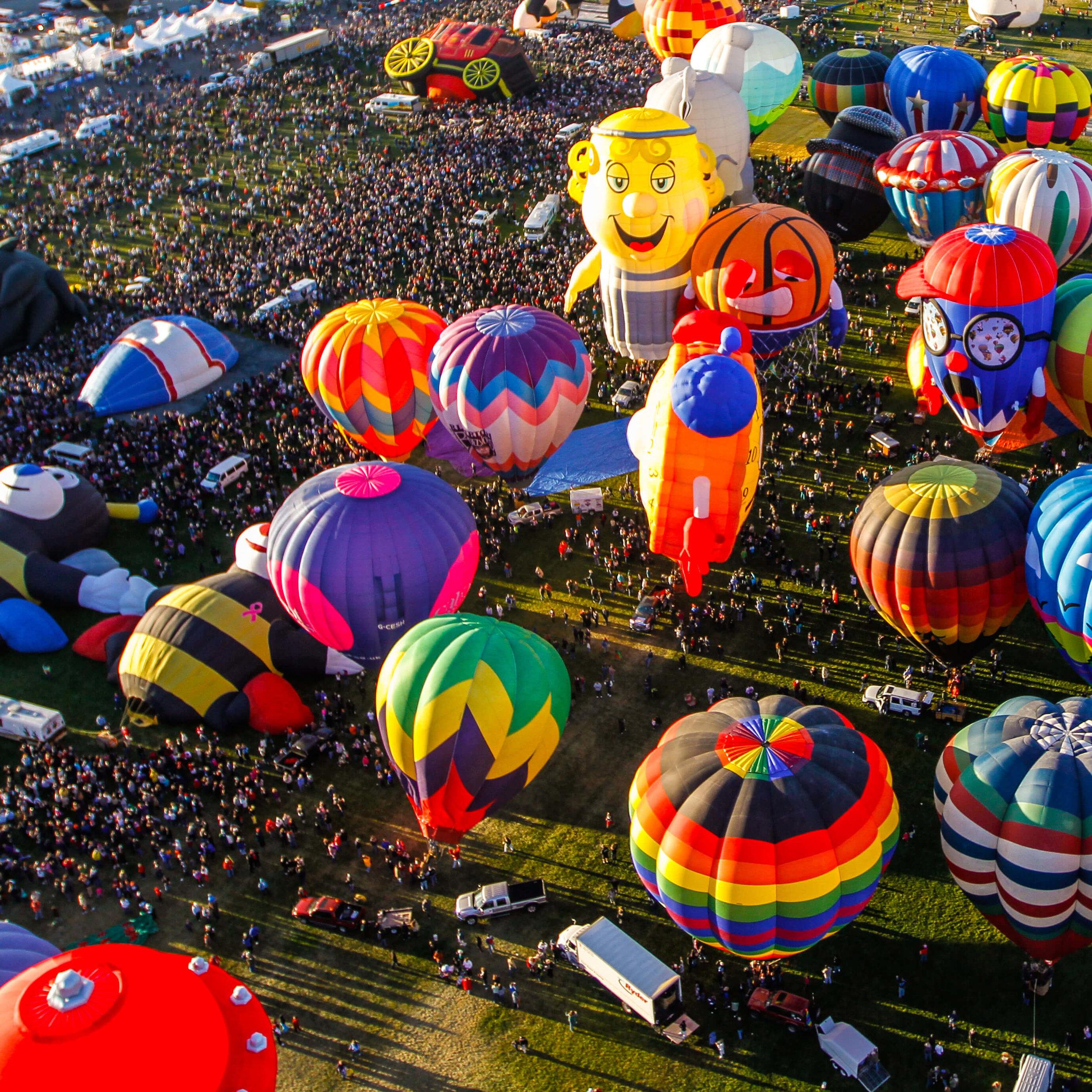 abstract-stylist-hot-air-balloons 11.jpg