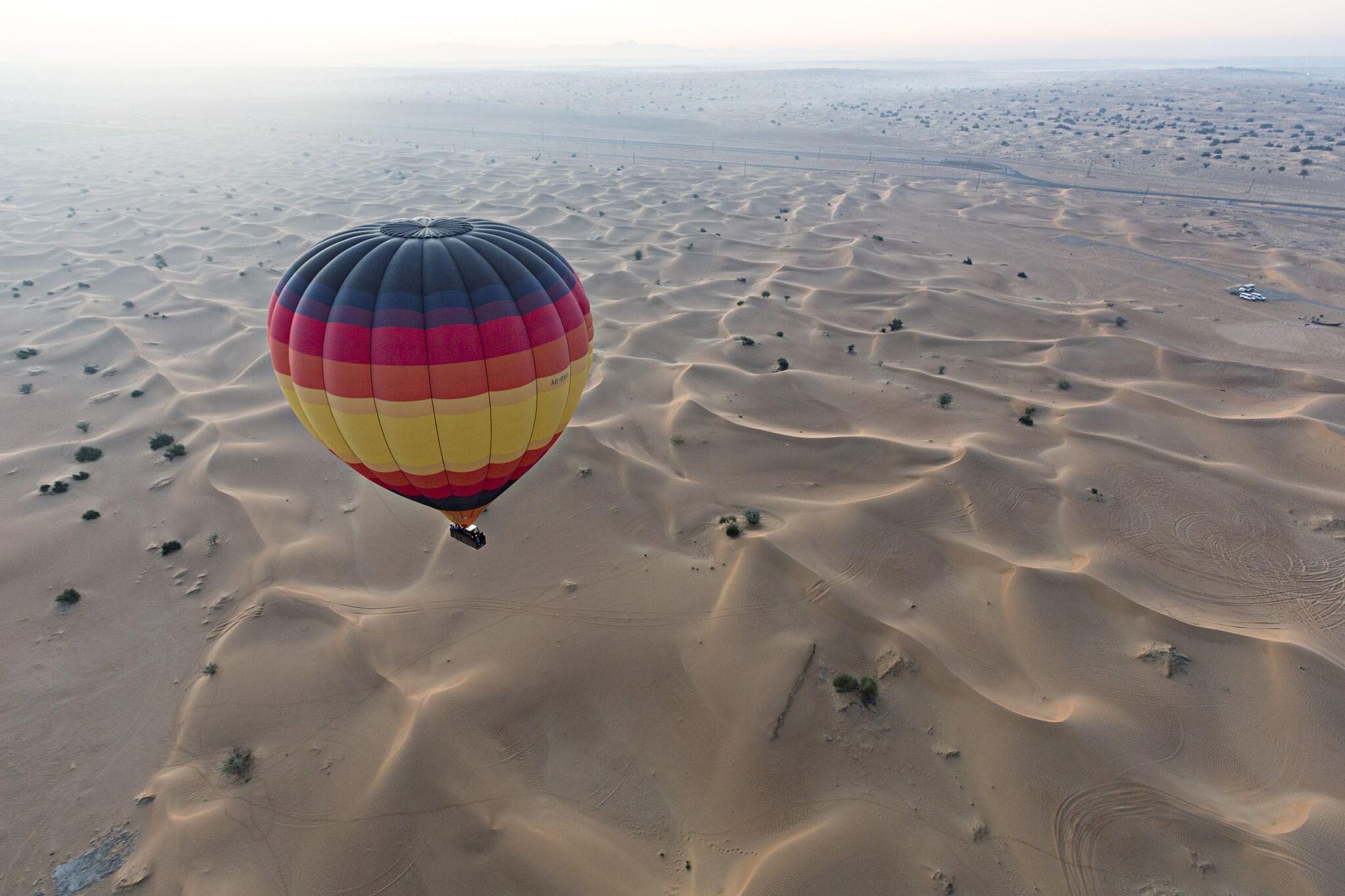 abstract-stylist-hot-air-balloons 5.jpg