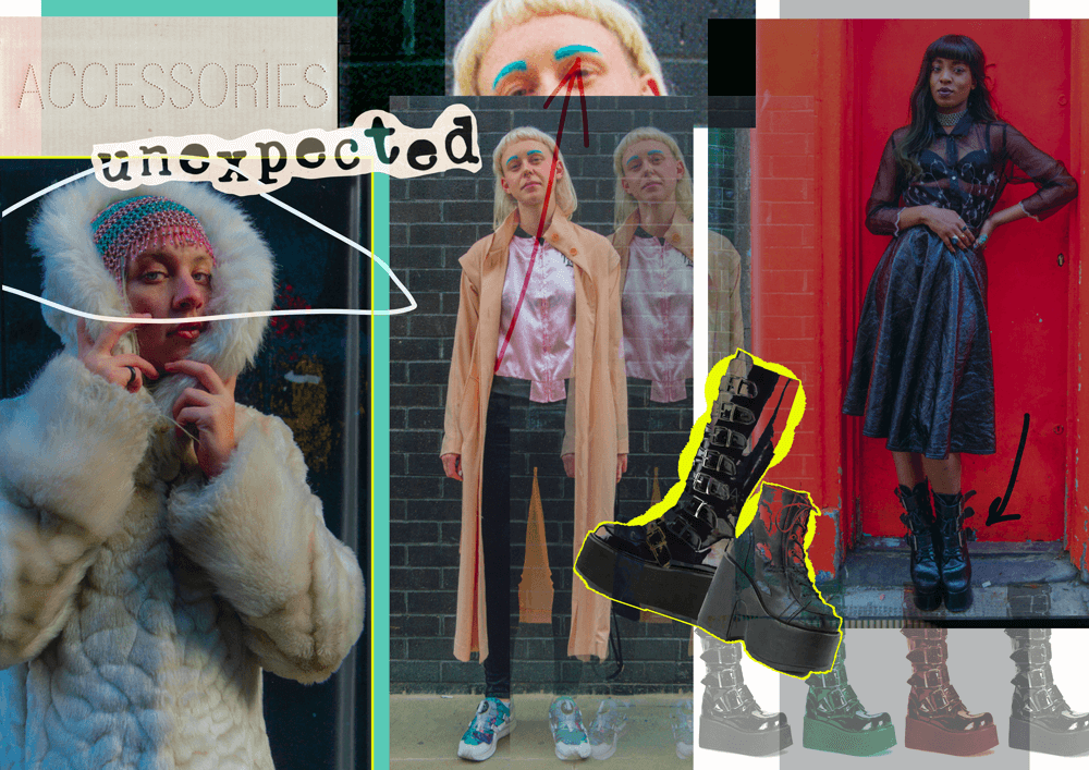 abstract-stylist-unexpected.png