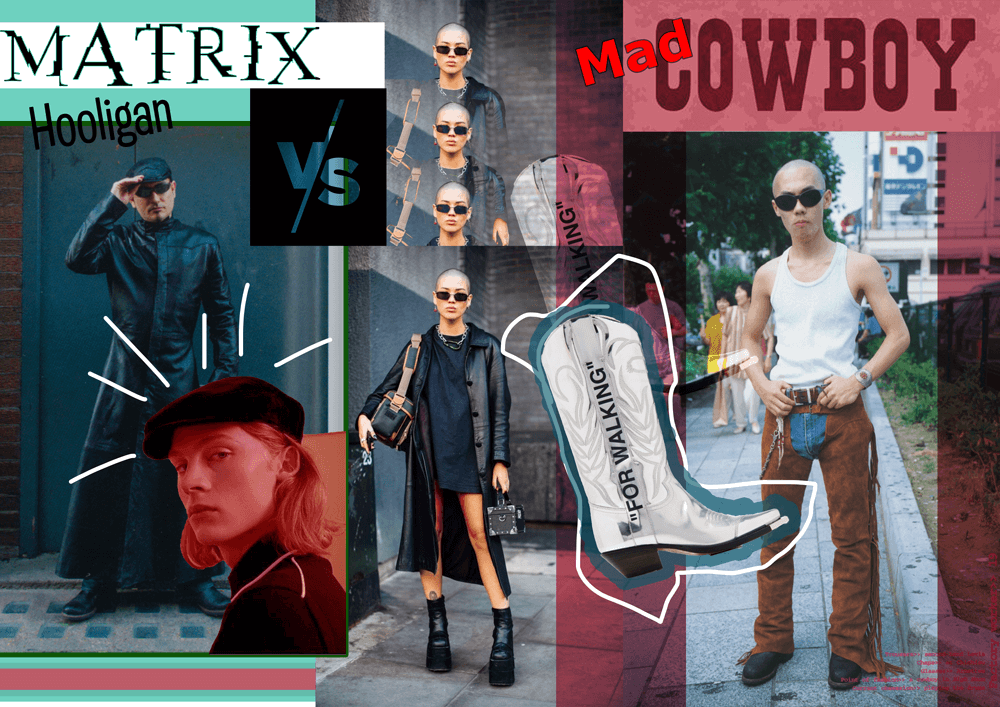 abstract-stylist-matrix-cowboy.png