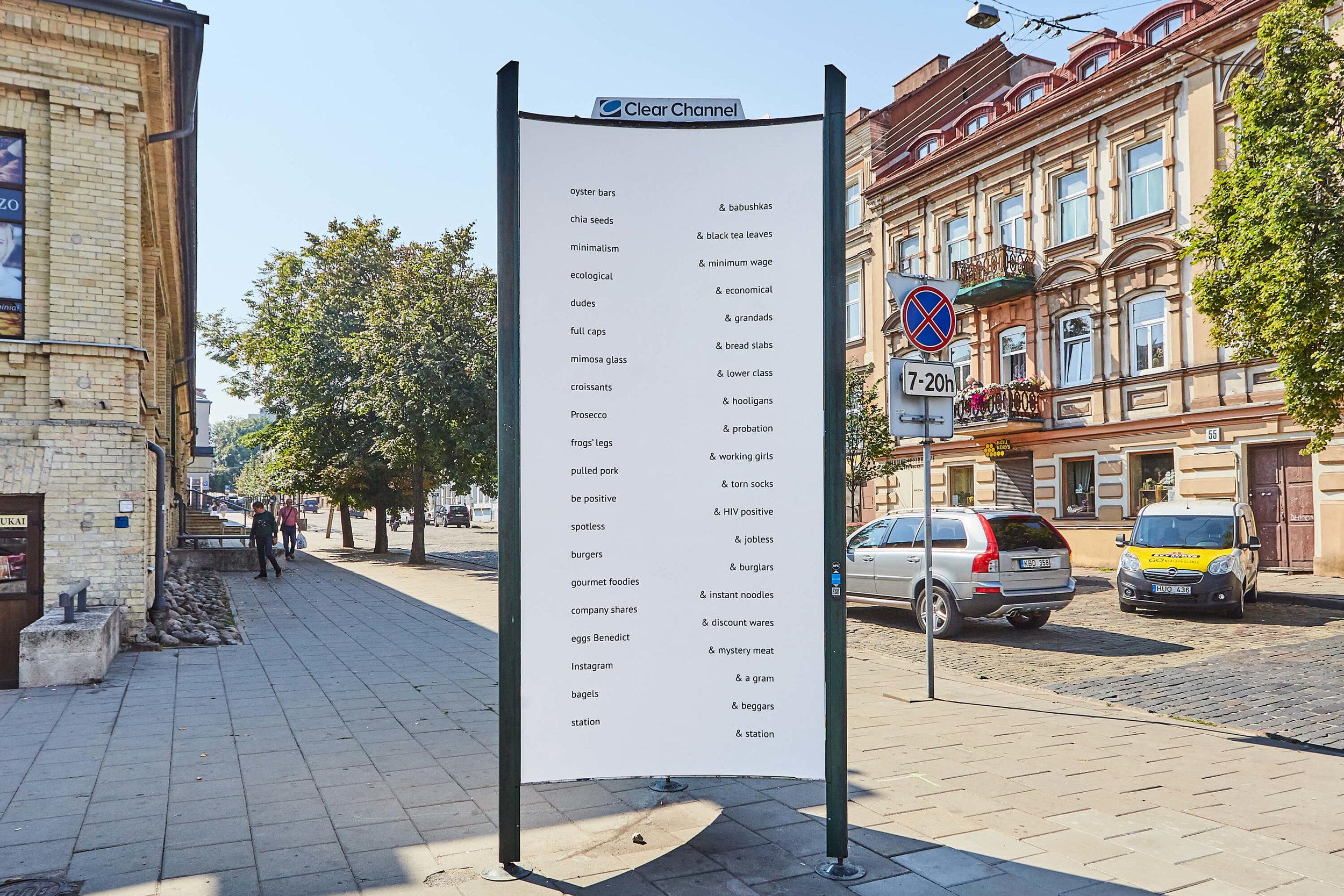 Julius_Markevičius_VK'19.jpg