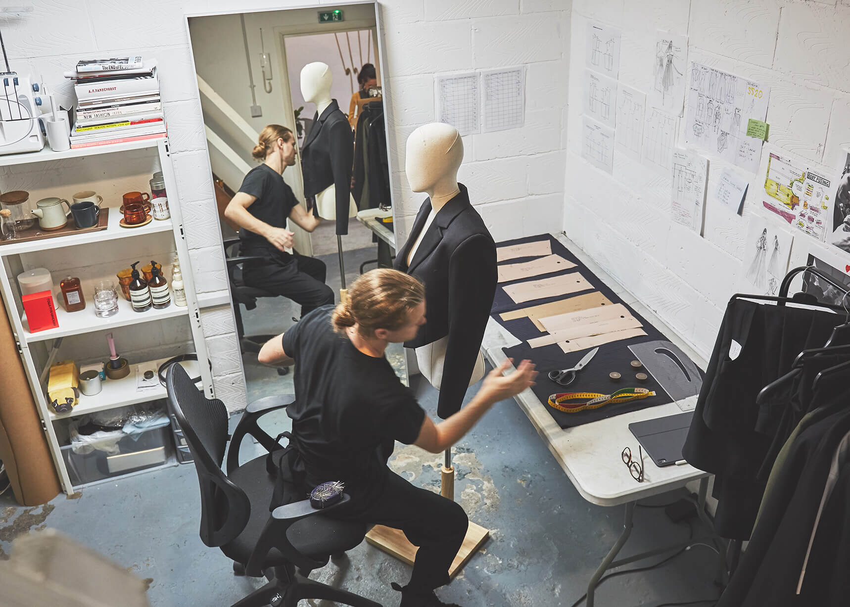 abstract-stylist-daniel-pollitt-6.jpg