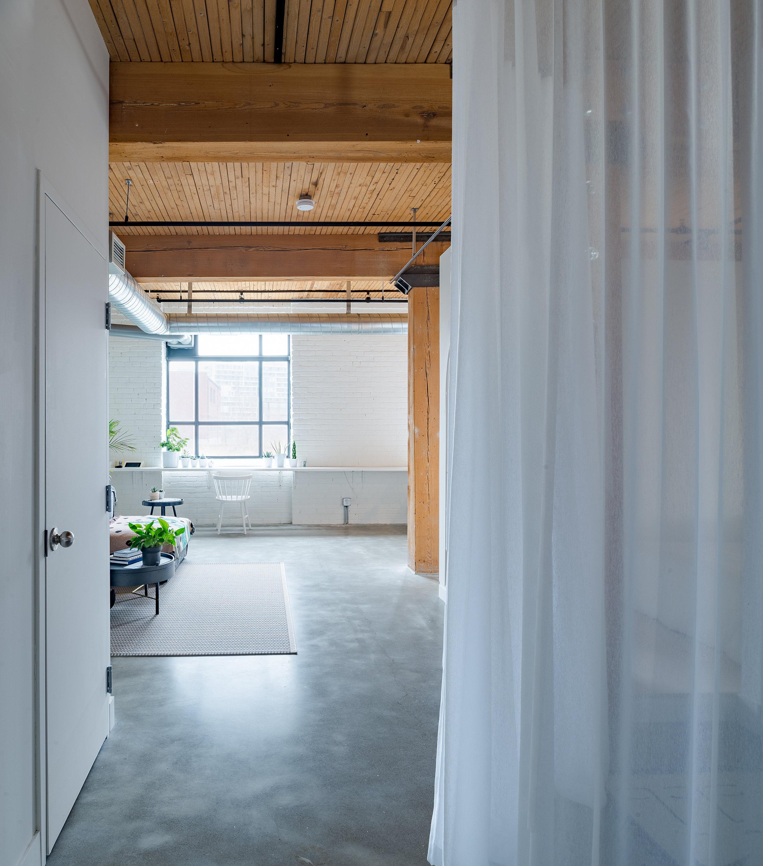 Studio AC - Bedshed-010.jpg