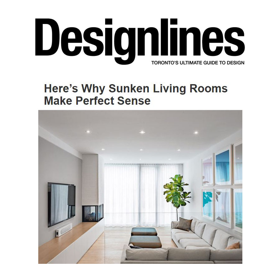 Designlines Richview.jpg