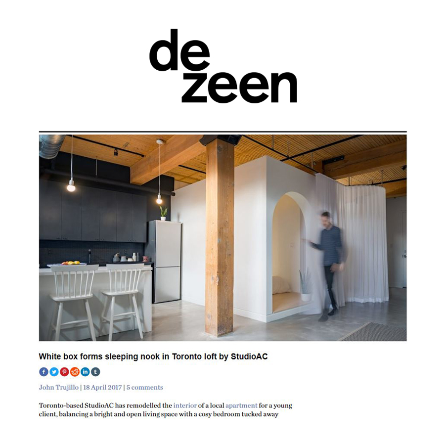 Dezeen Broadview.jpg