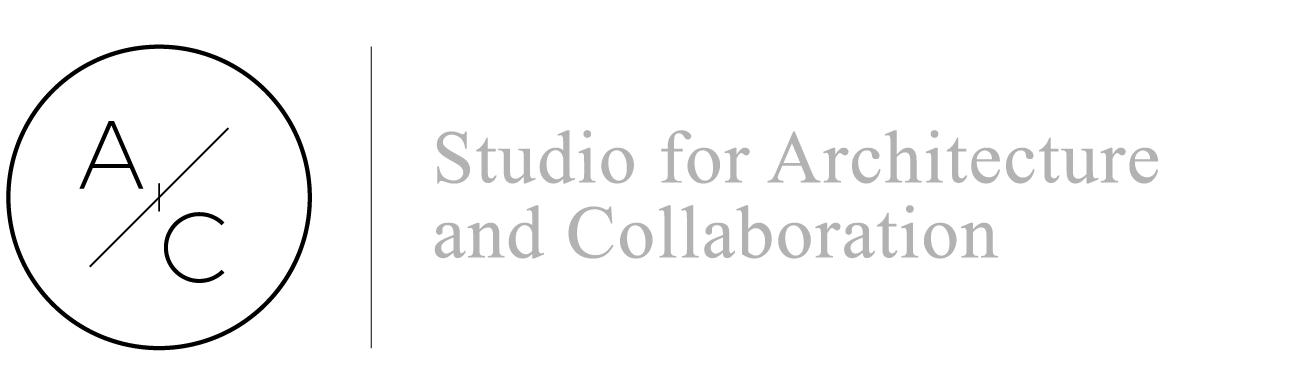 Studio AC Logo_FINAL_A-C Secondary Logo.png