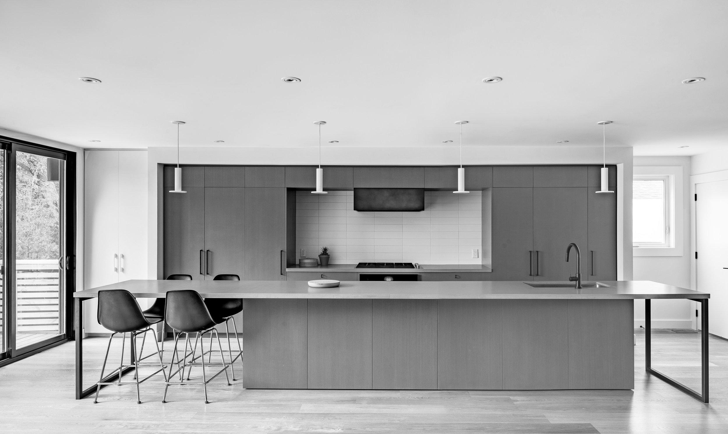 Studio AC - Southgate House-09.jpg