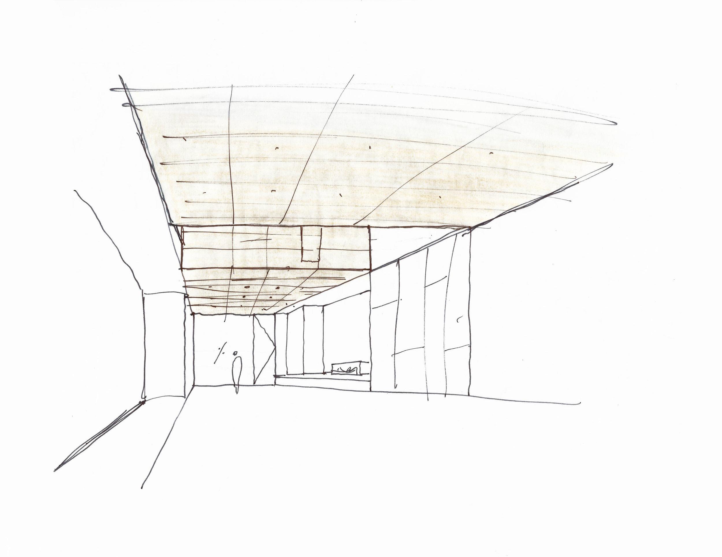 40 Beaconsfield Sketch_03.jpg