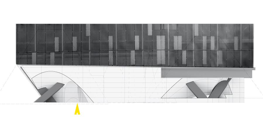 ELEVATION2.jpg