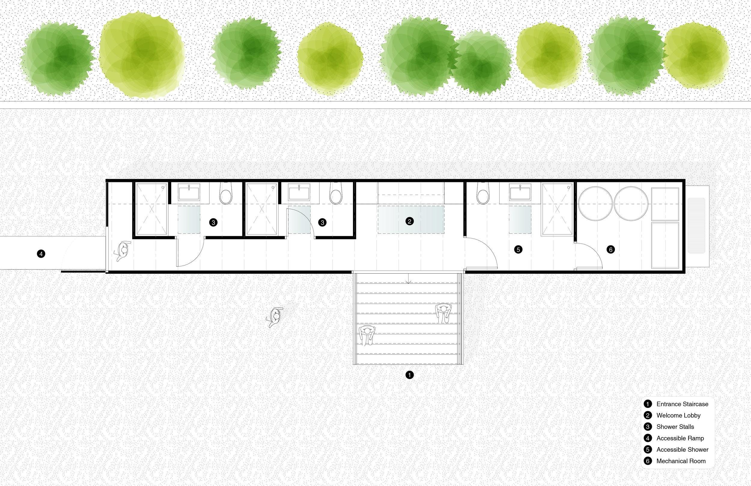 MobileShowers_Floor Plan-01-01.jpg