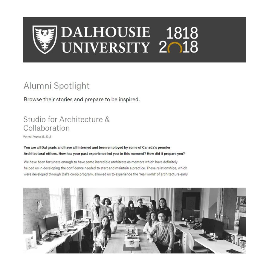 Dalhousie Alumni Spotlight.jpg