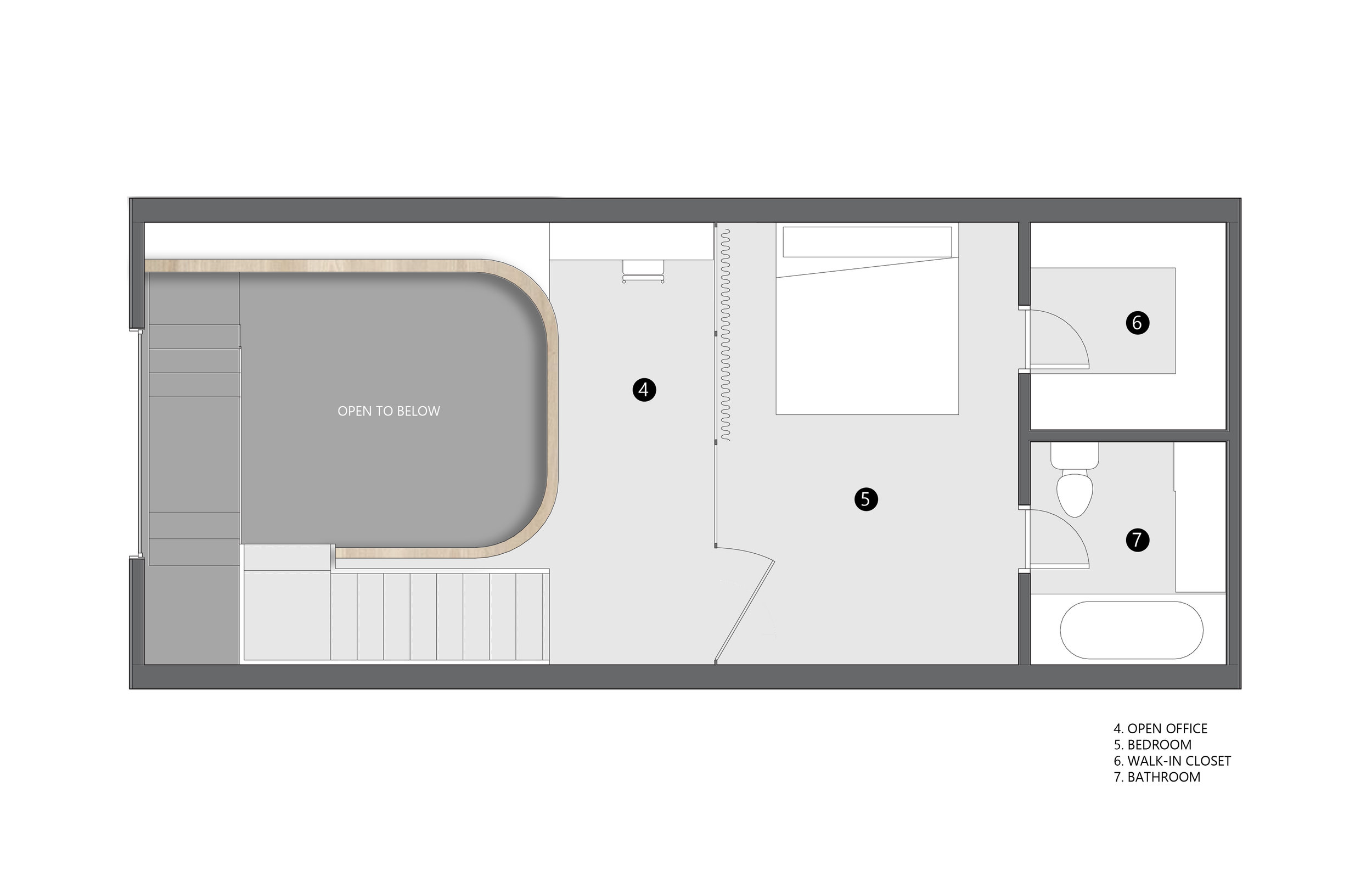 Final- L2 BASE FLOOR PLAN.jpg