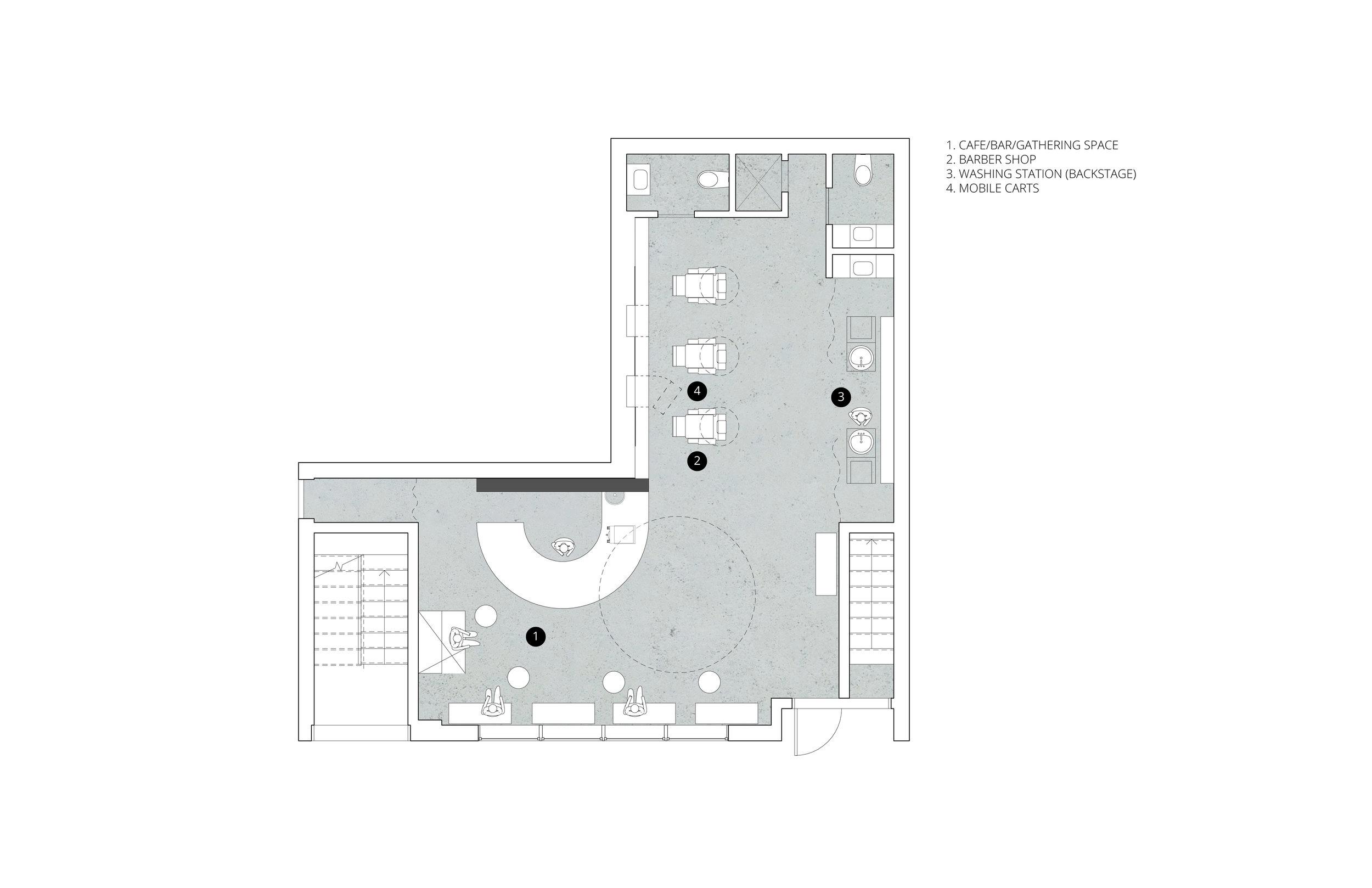 18.10.05 Floor Plan.jpg