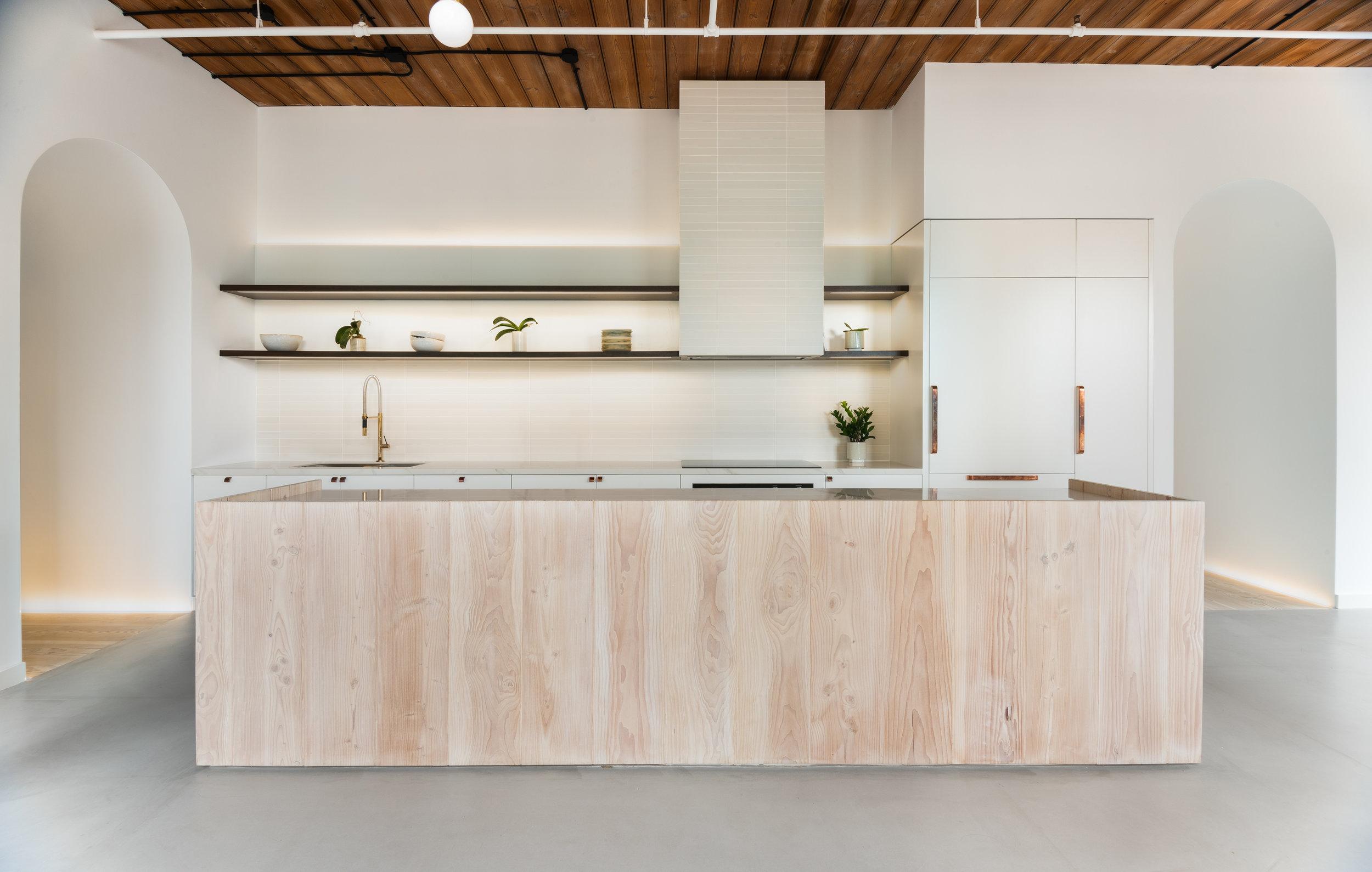 01 Kitchen Island Front.jpg