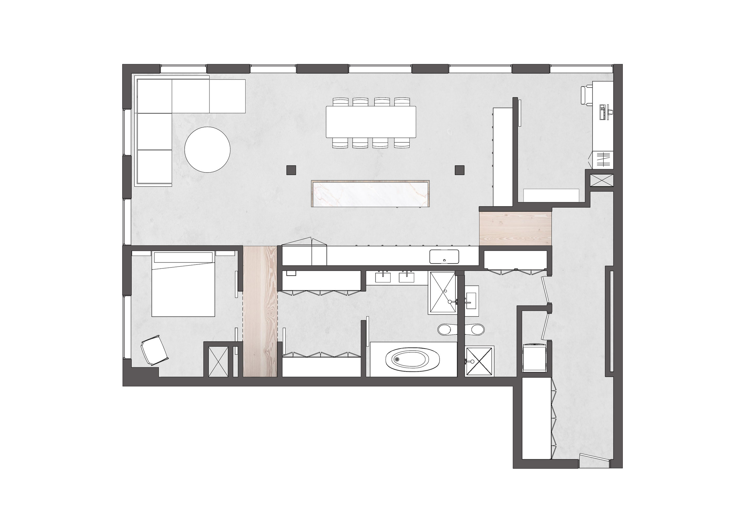 Candy Loft Floor Plan.jpg
