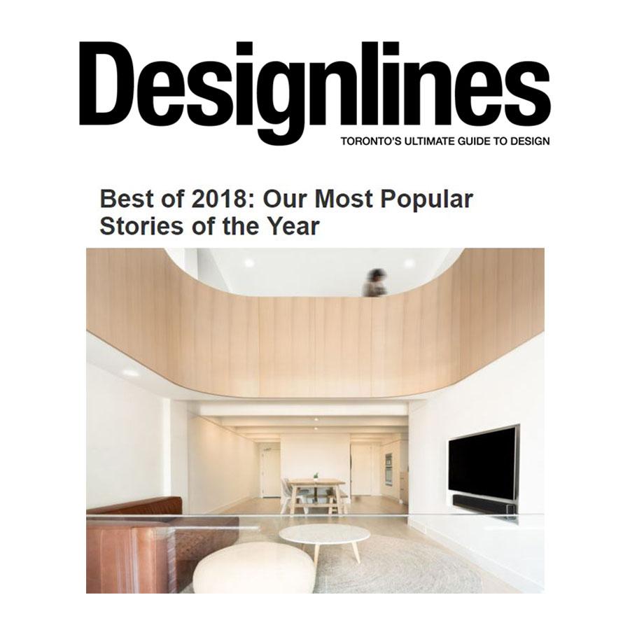 DesignlinesPapeBestof2018.jpg
