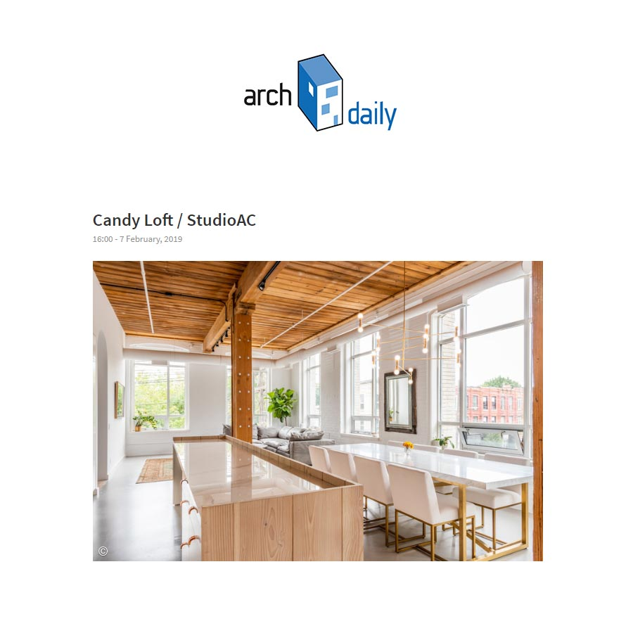 ArchDaily Candy.jpg