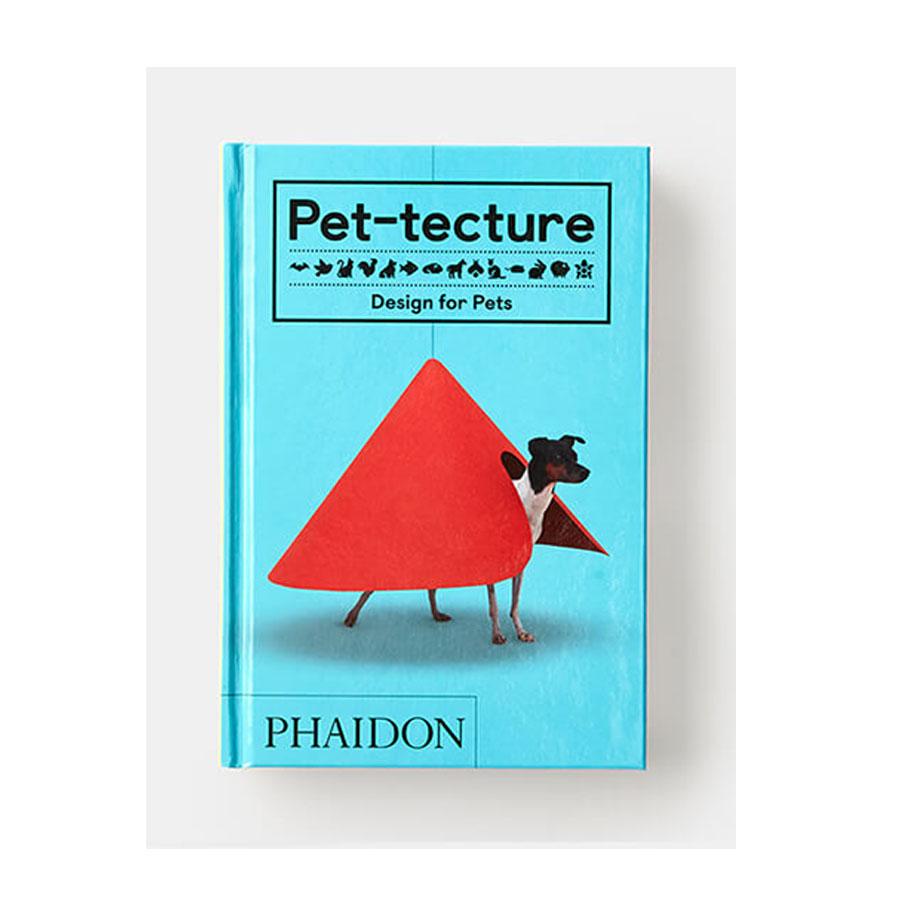 Pet-tecture.jpg