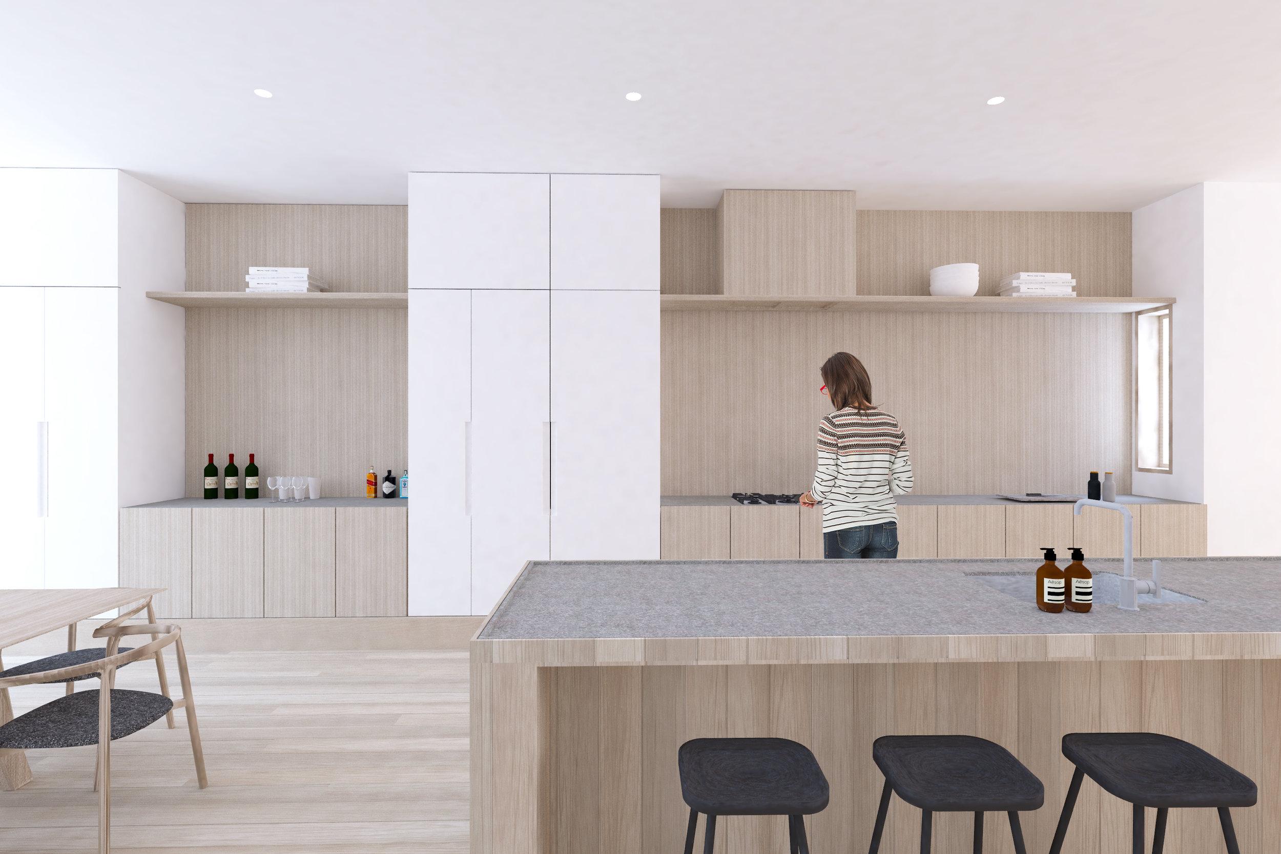 Kitchen Frontal Open_Final.jpg