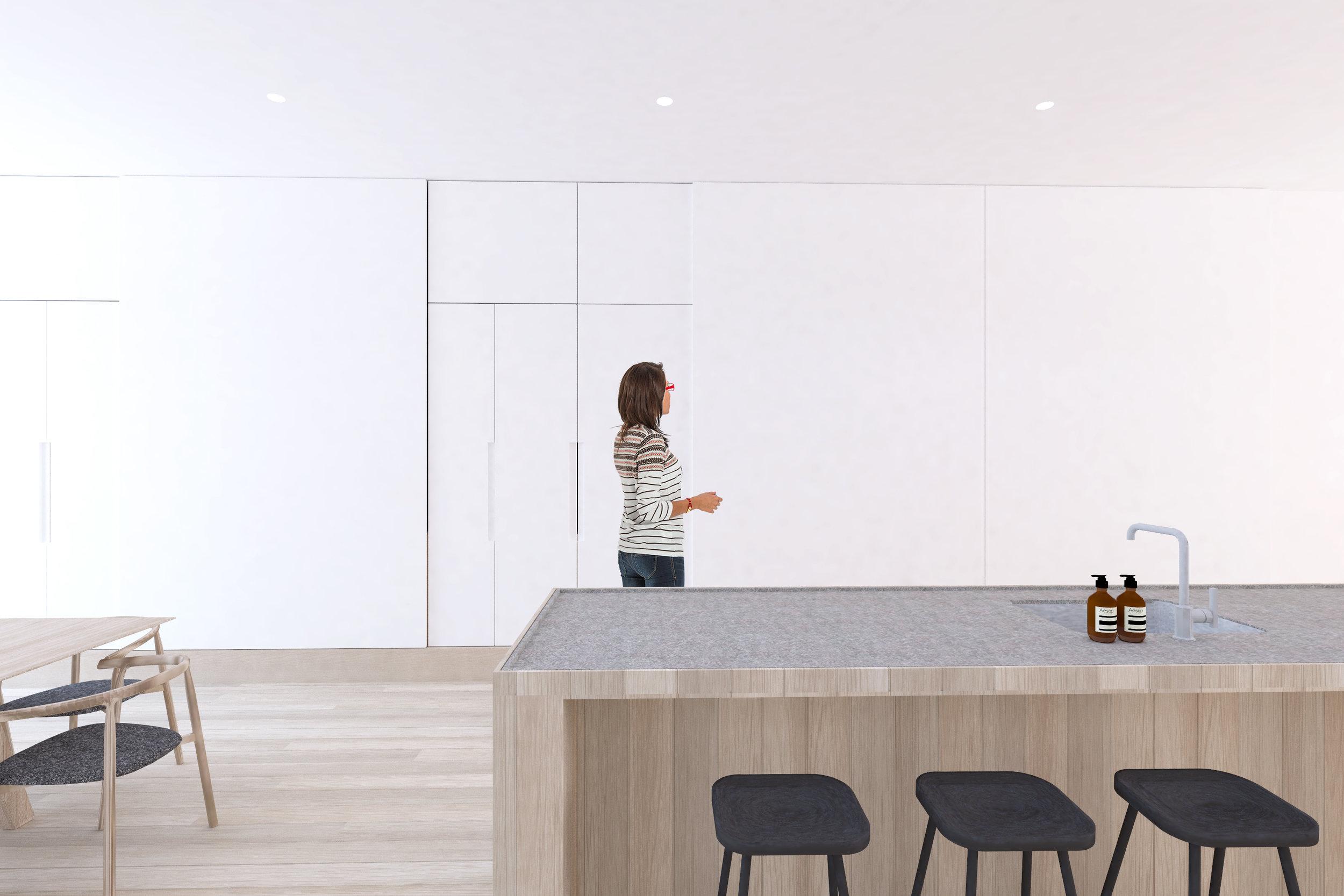 Kitchen Closed_Final.jpg