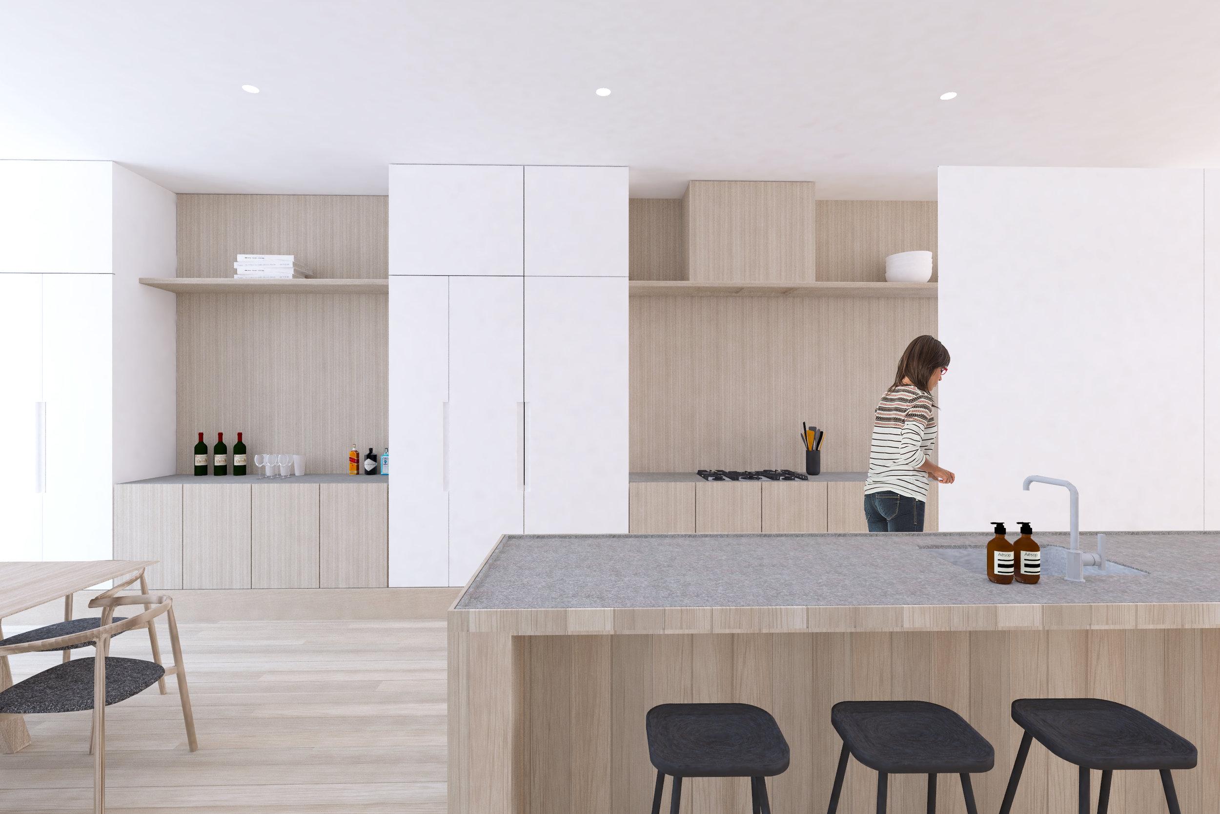 Kitchen Frontal Half Open_Final.jpg