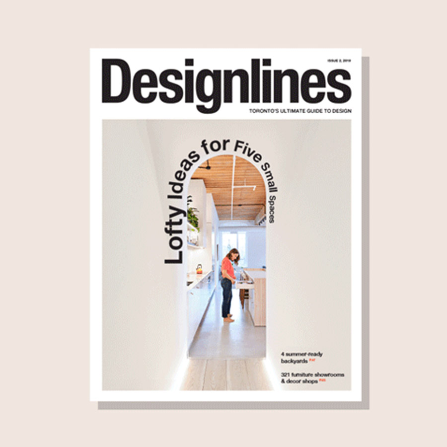 Designlines COVER candy.jpg