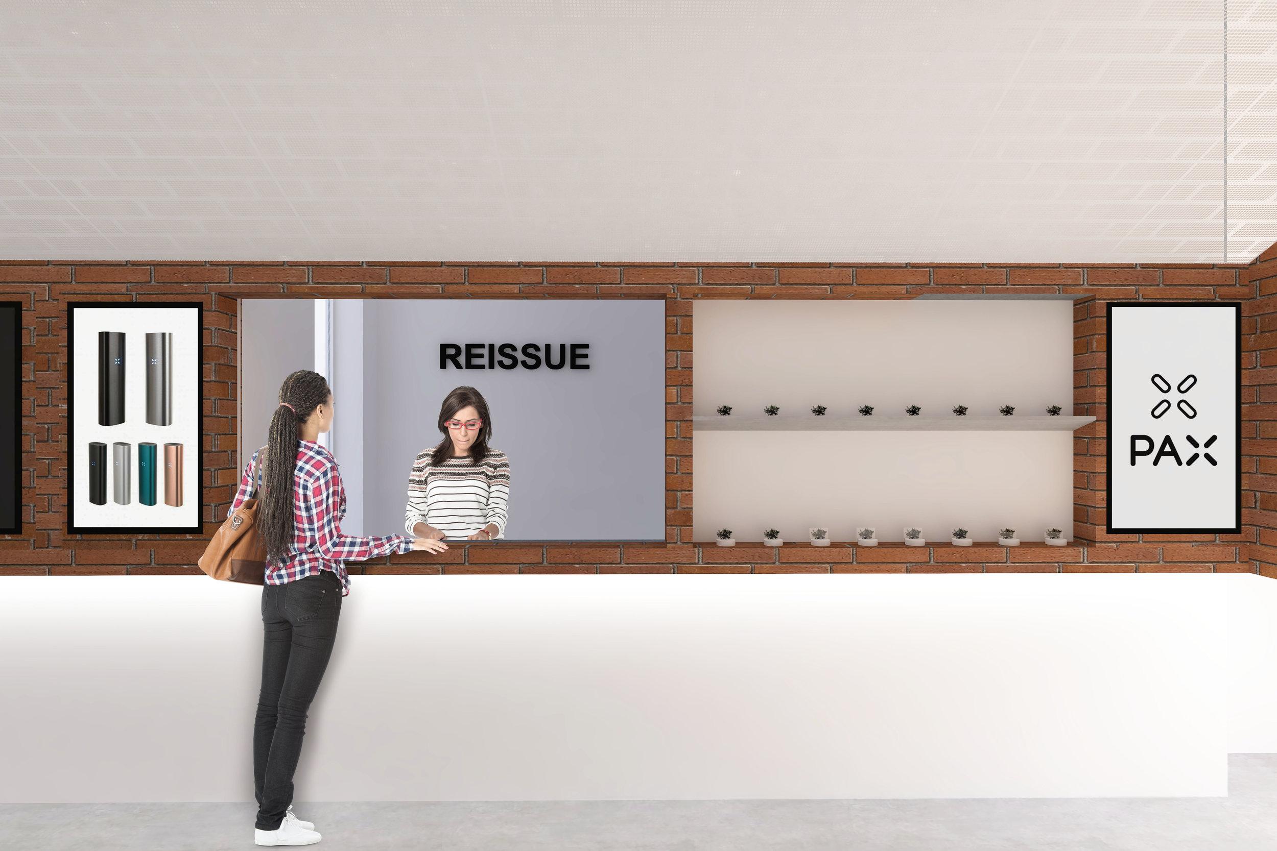 Sales Desk.jpg