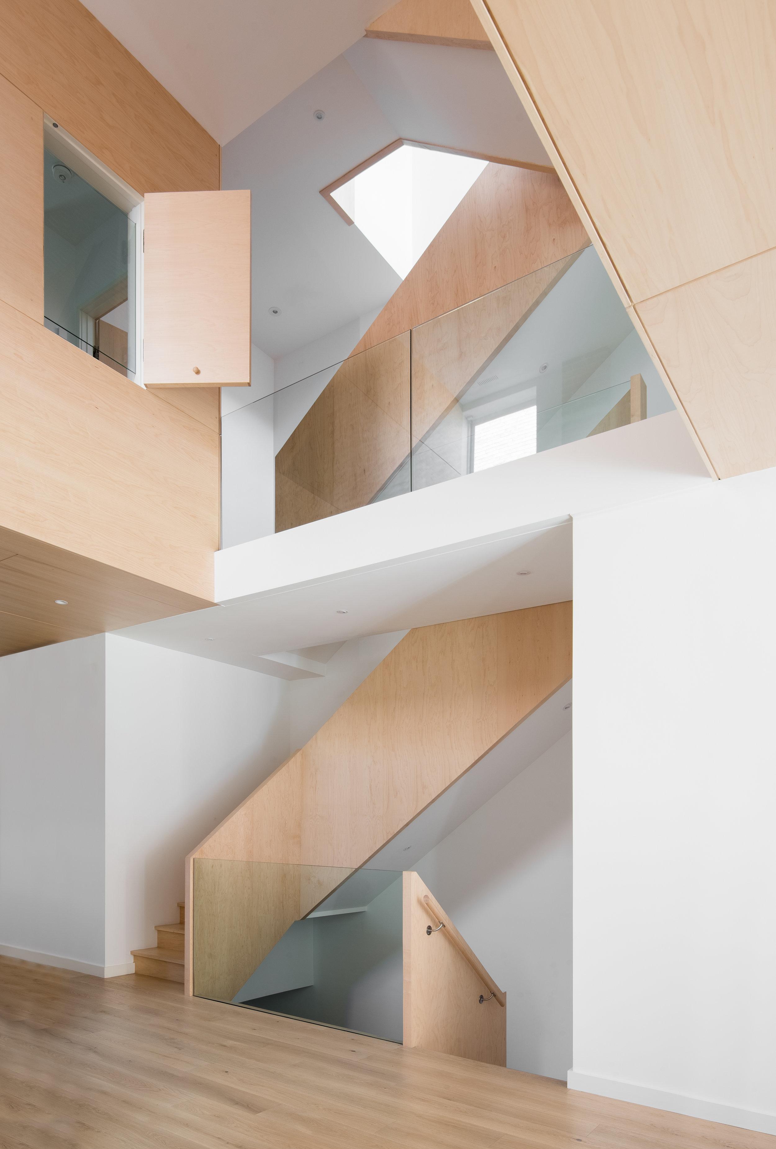 01 Stairs.jpg