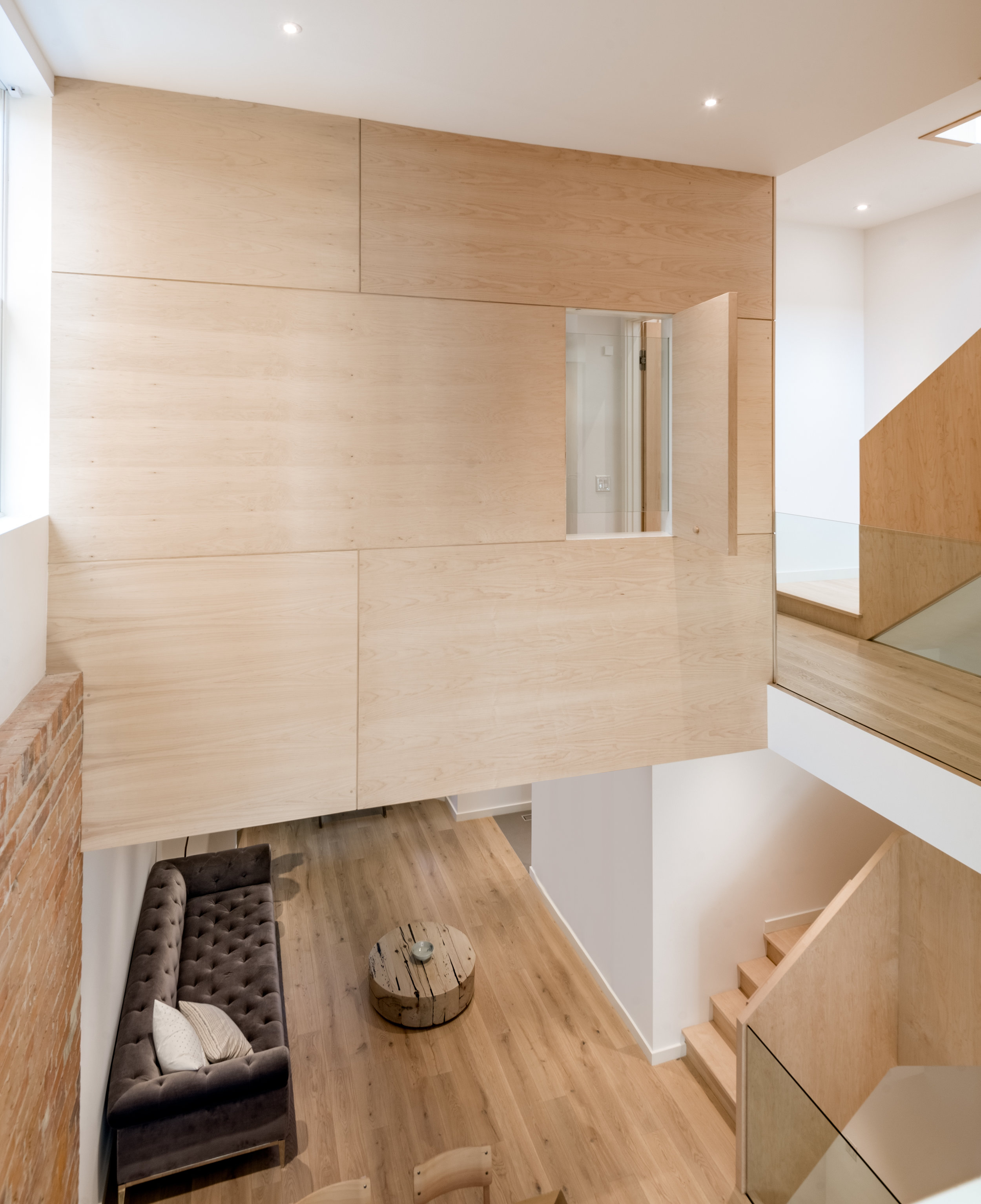 20 Upstairs.jpg