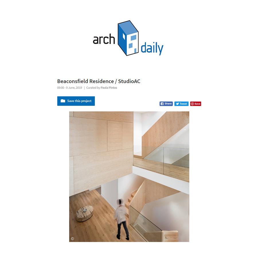ArchDaily 40 Beacs.jpg