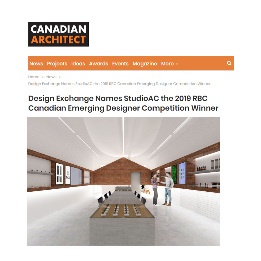 Canadian Architect_Emerging Designer.jpg