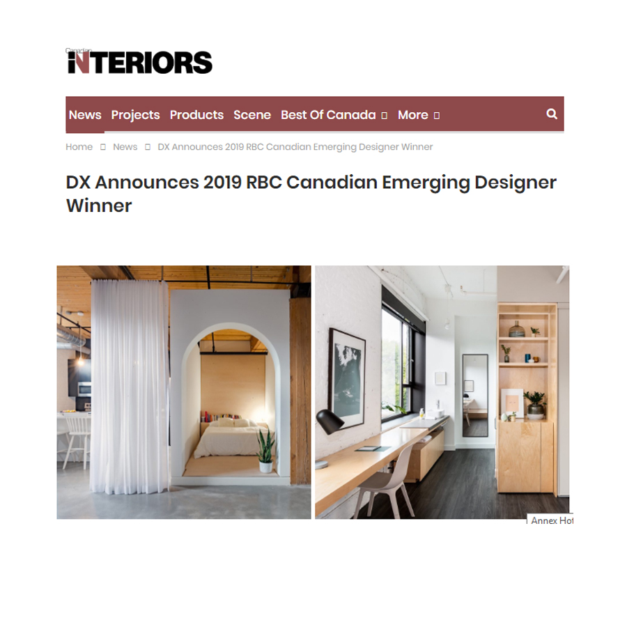 Canadian Interiors_Emerging Designer.jpg