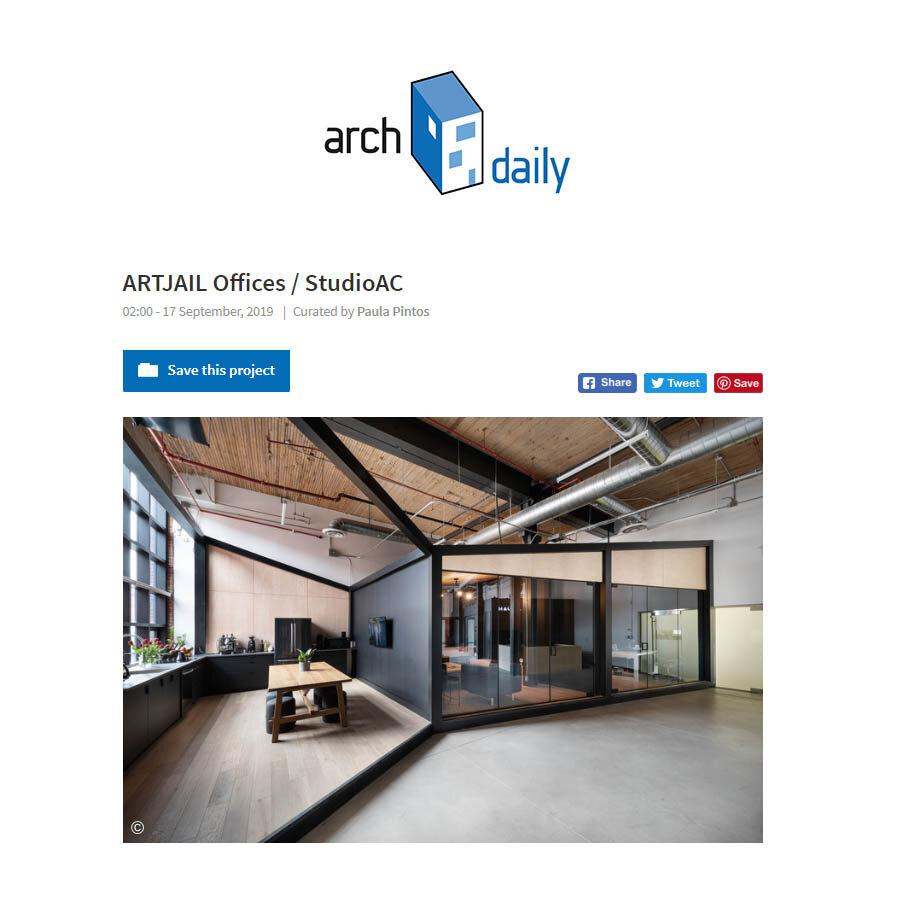 Arch Daily Artjail.jpg