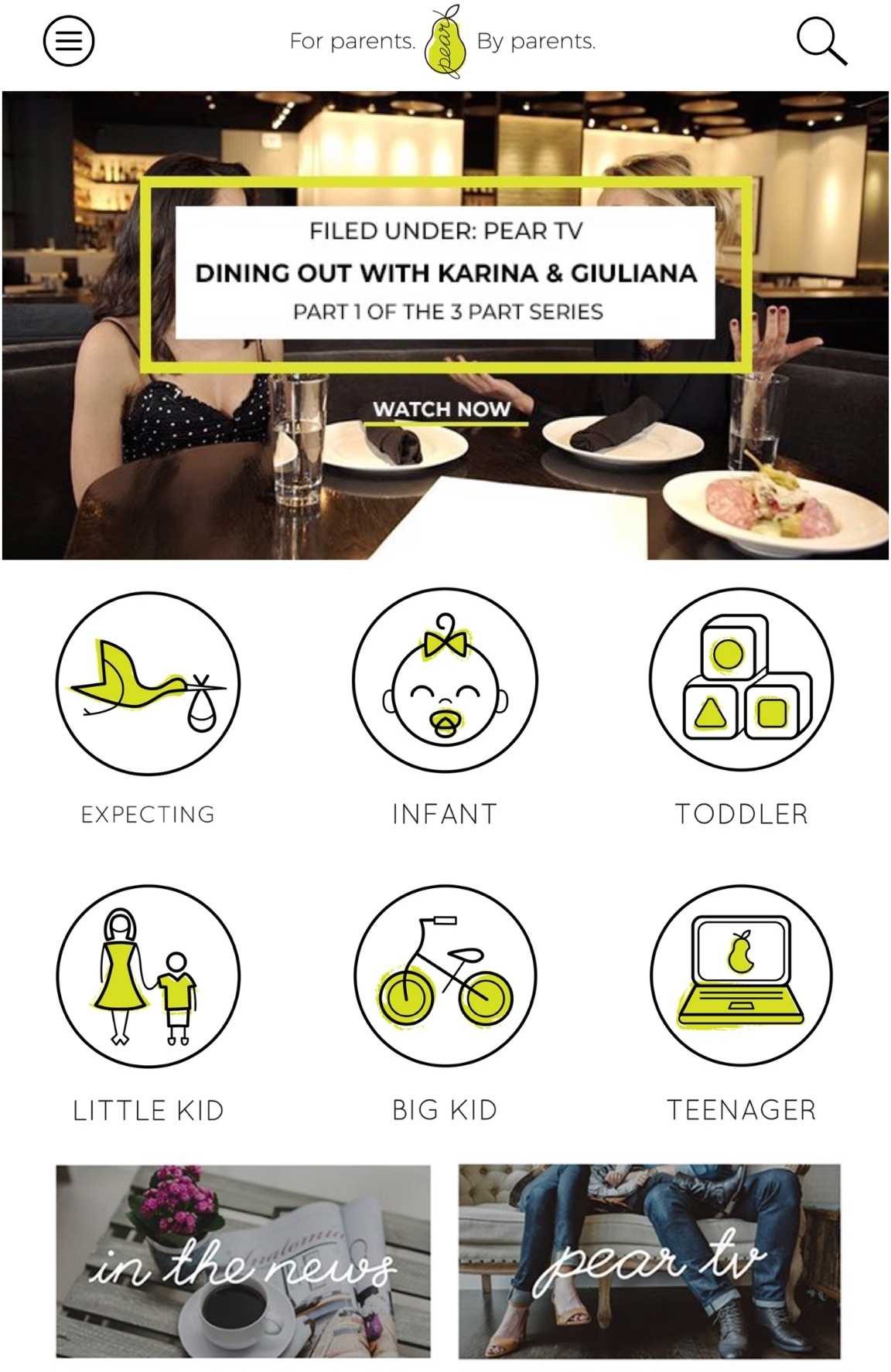 Pear App Karina Heinrich_Giuliana Rancic Part 1.jpg