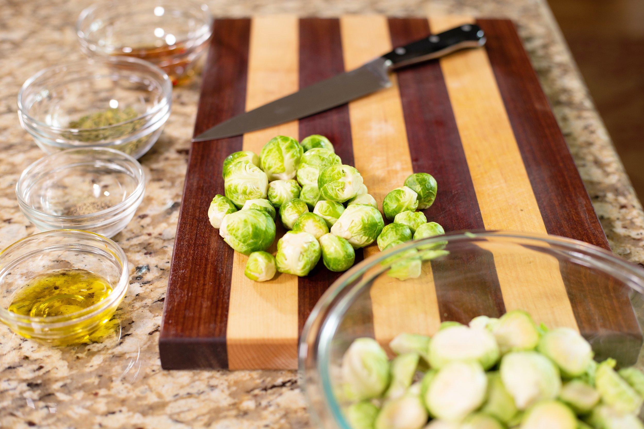 Karina Heinrich_Brussels Sprouts Recipe Beginning 2018.JPG