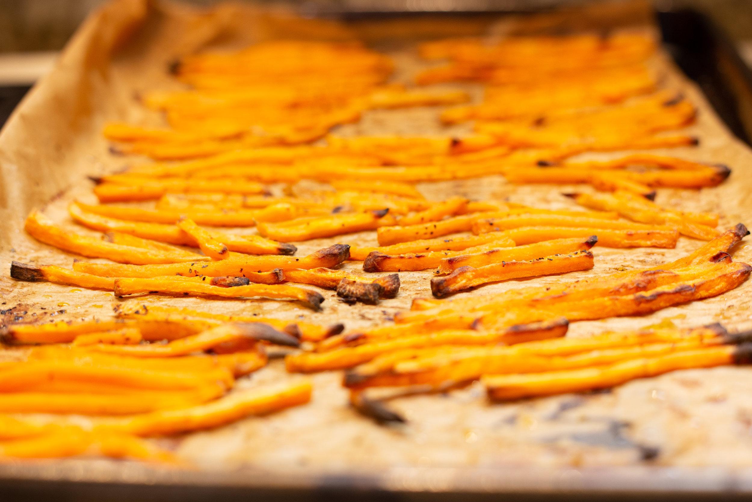 Karina Heinrich_Cinnamon Sweet Potato Food 1 2018.jpg