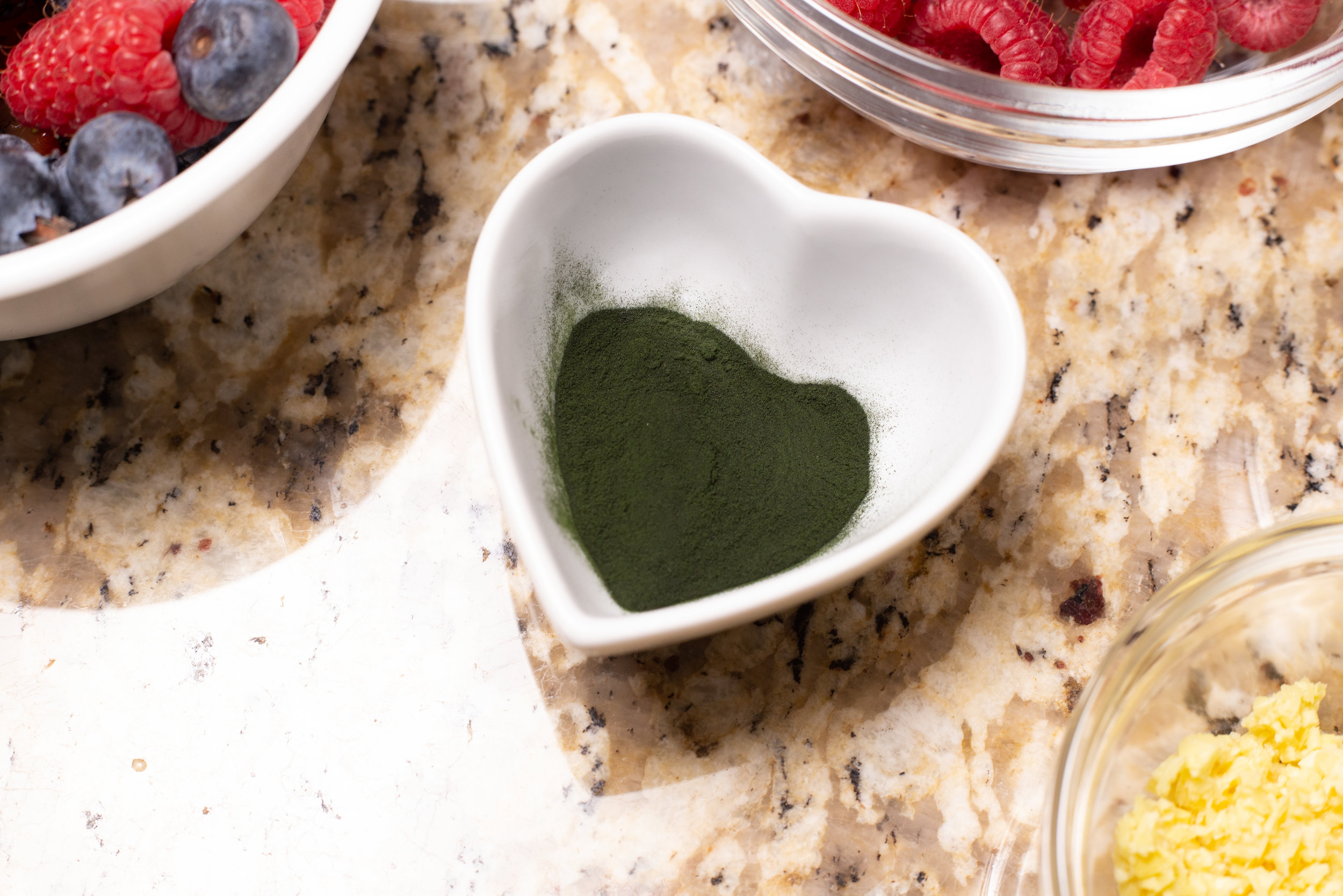Chlorella Powder.jpg