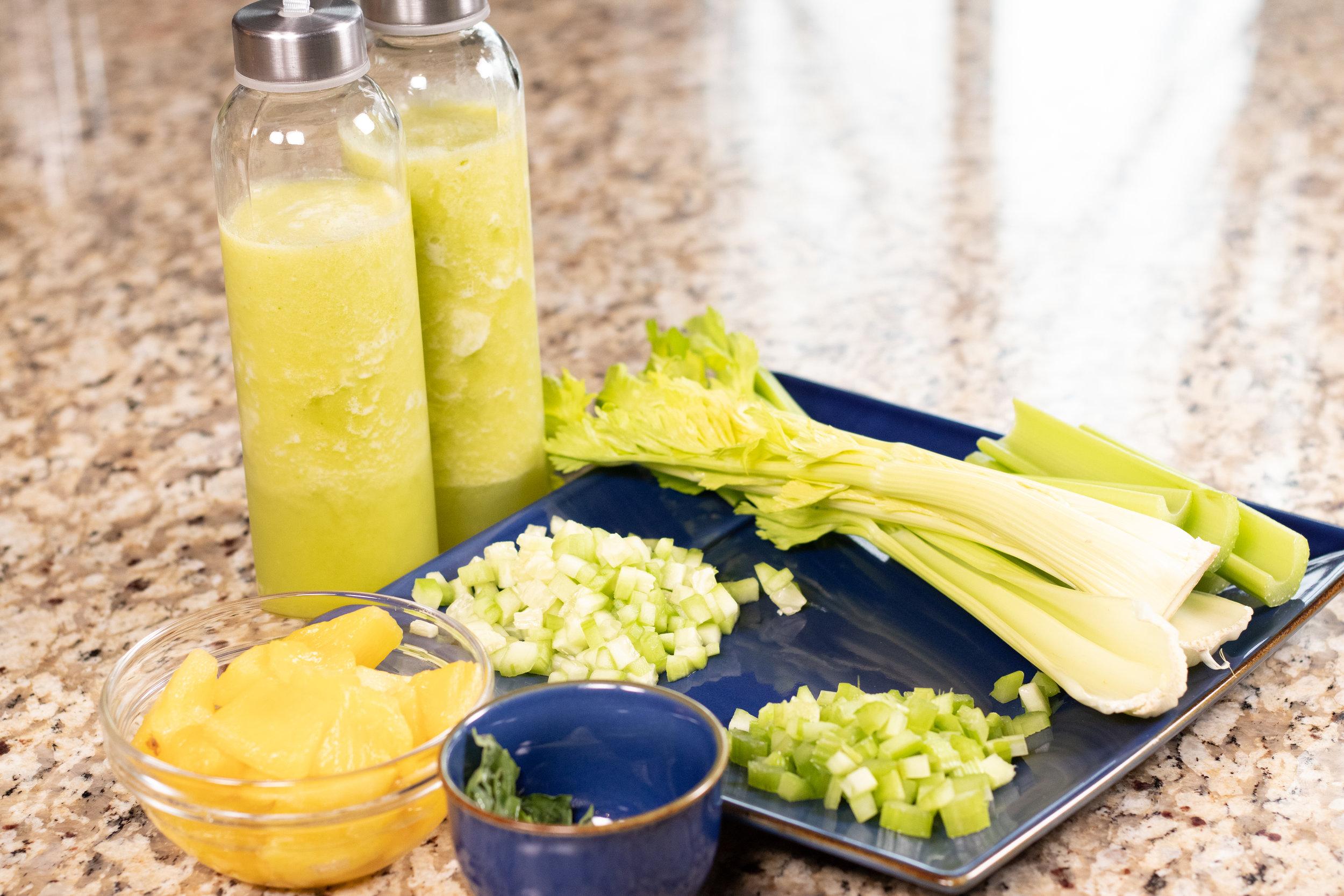 Karina Heinrich_Celery Cucumber Pineapple Smoothie Spread..jpg