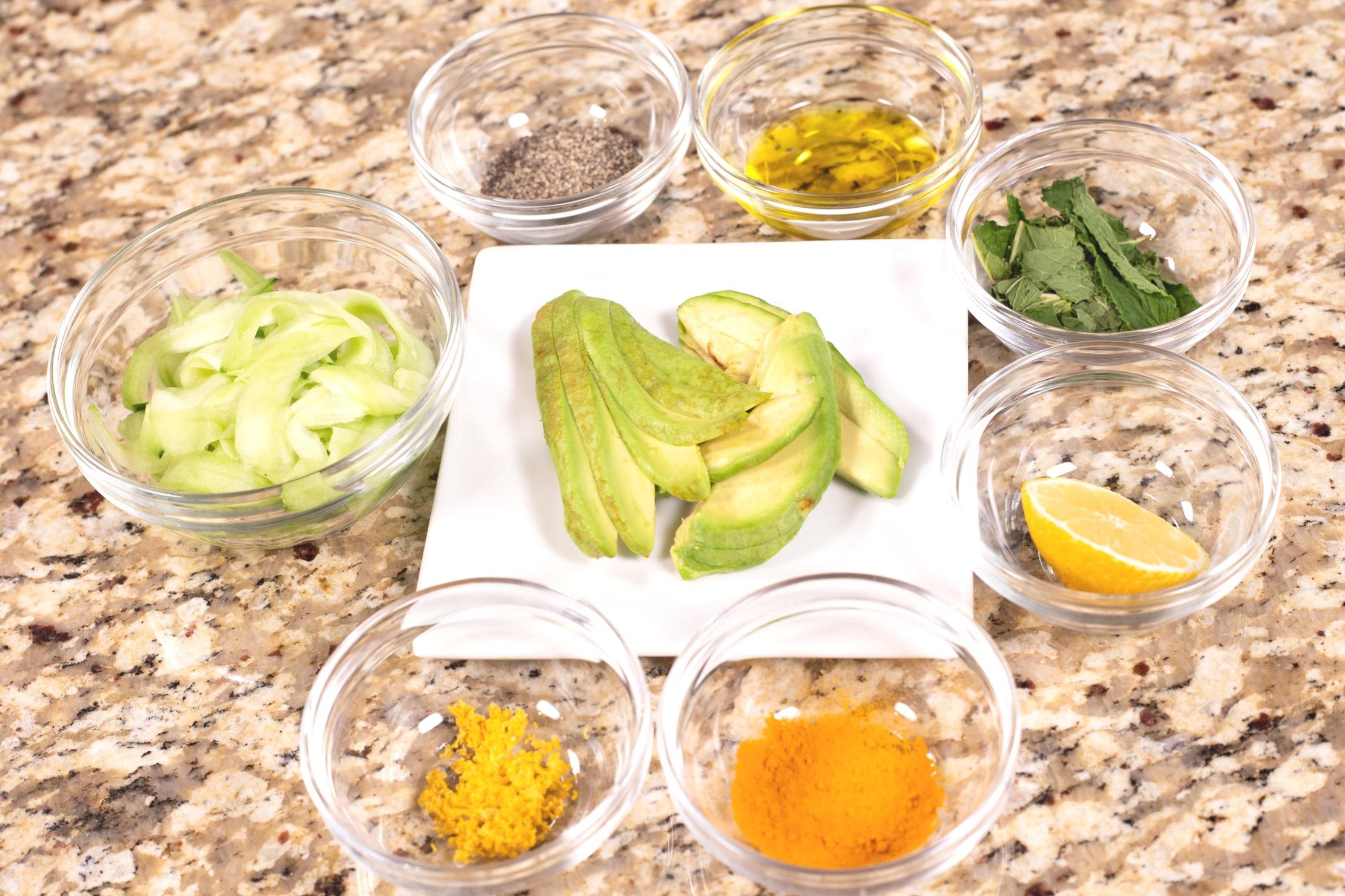 Avocado+Multi-Seed+Toast+1.jpg